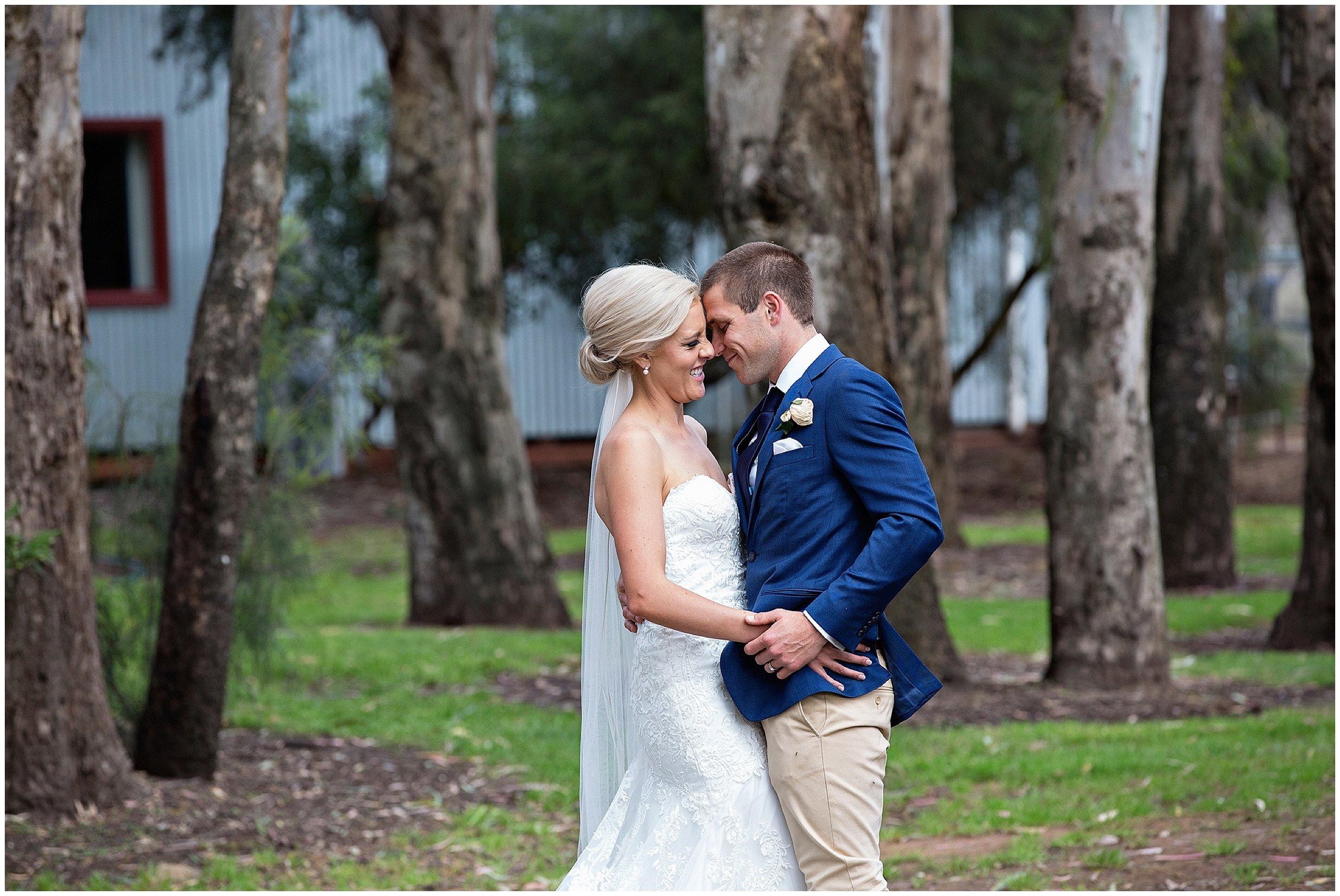 shepparton-wedding-photographer_0138.jpg