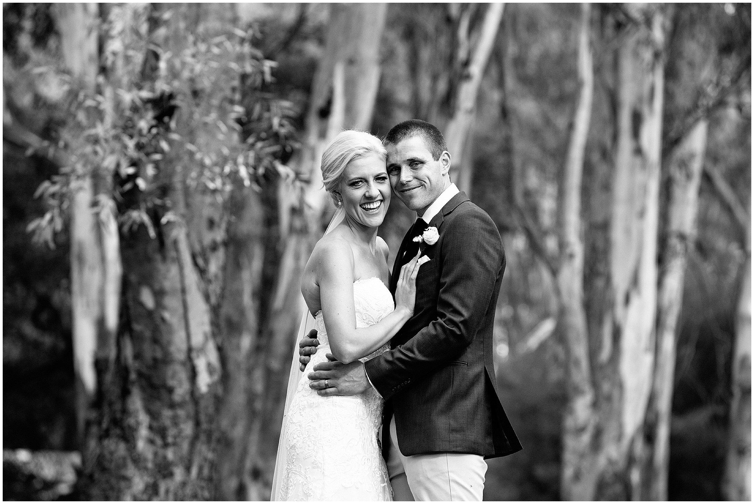 shepparton-wedding-photographer_0141.jpg