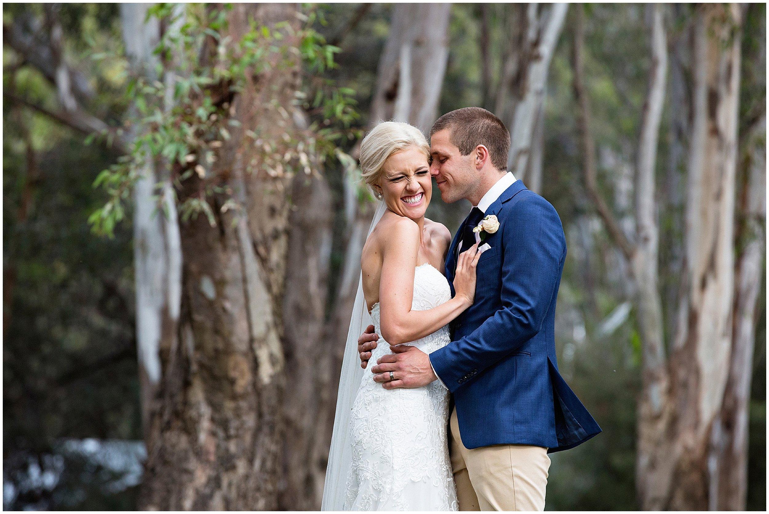 shepparton-wedding-photographer_0142.jpg