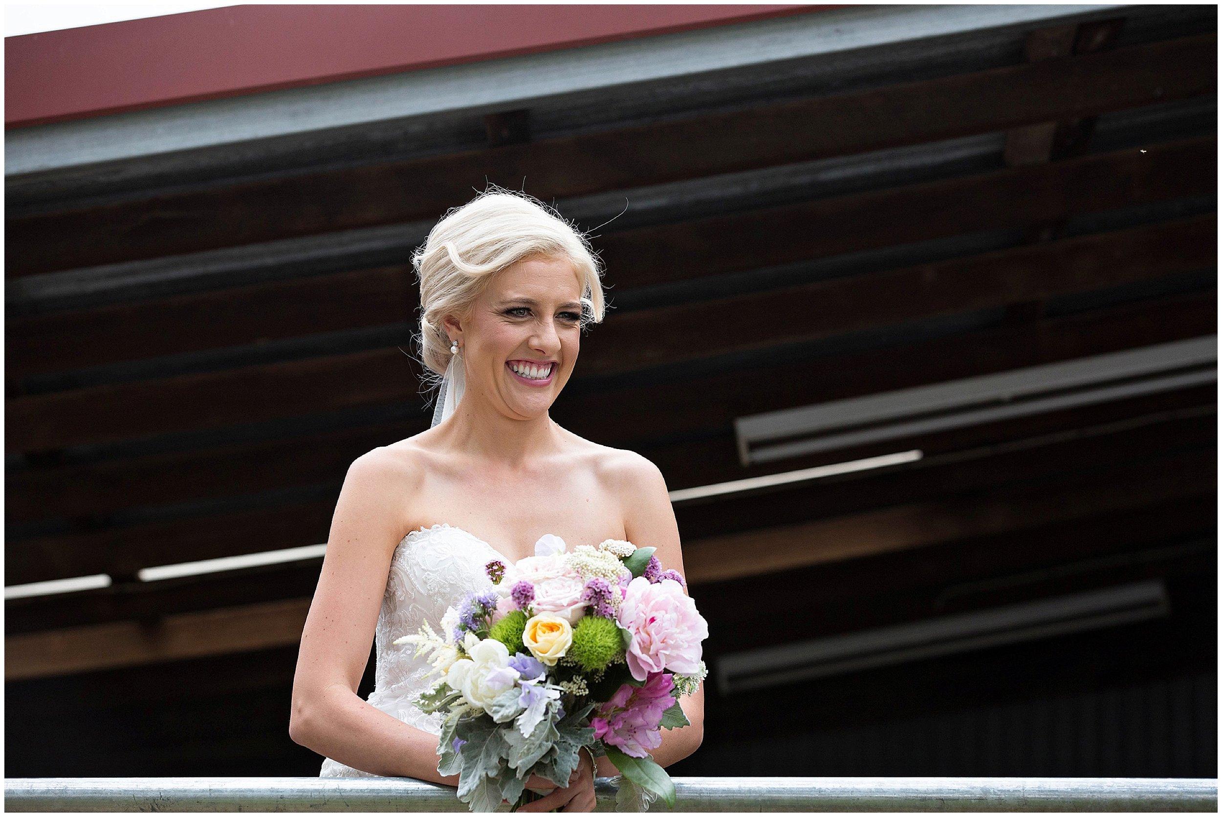 shepparton-wedding-photographer_0144.jpg