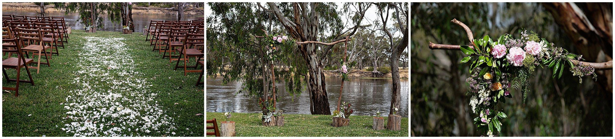 shepparton-wedding-photographer_0146.jpg