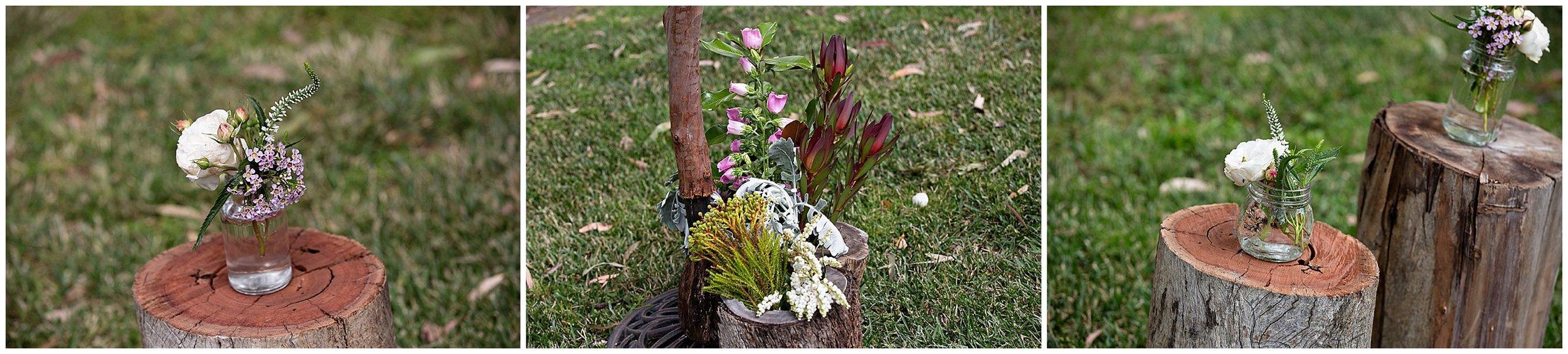 shepparton-wedding-photographer_0147.jpg