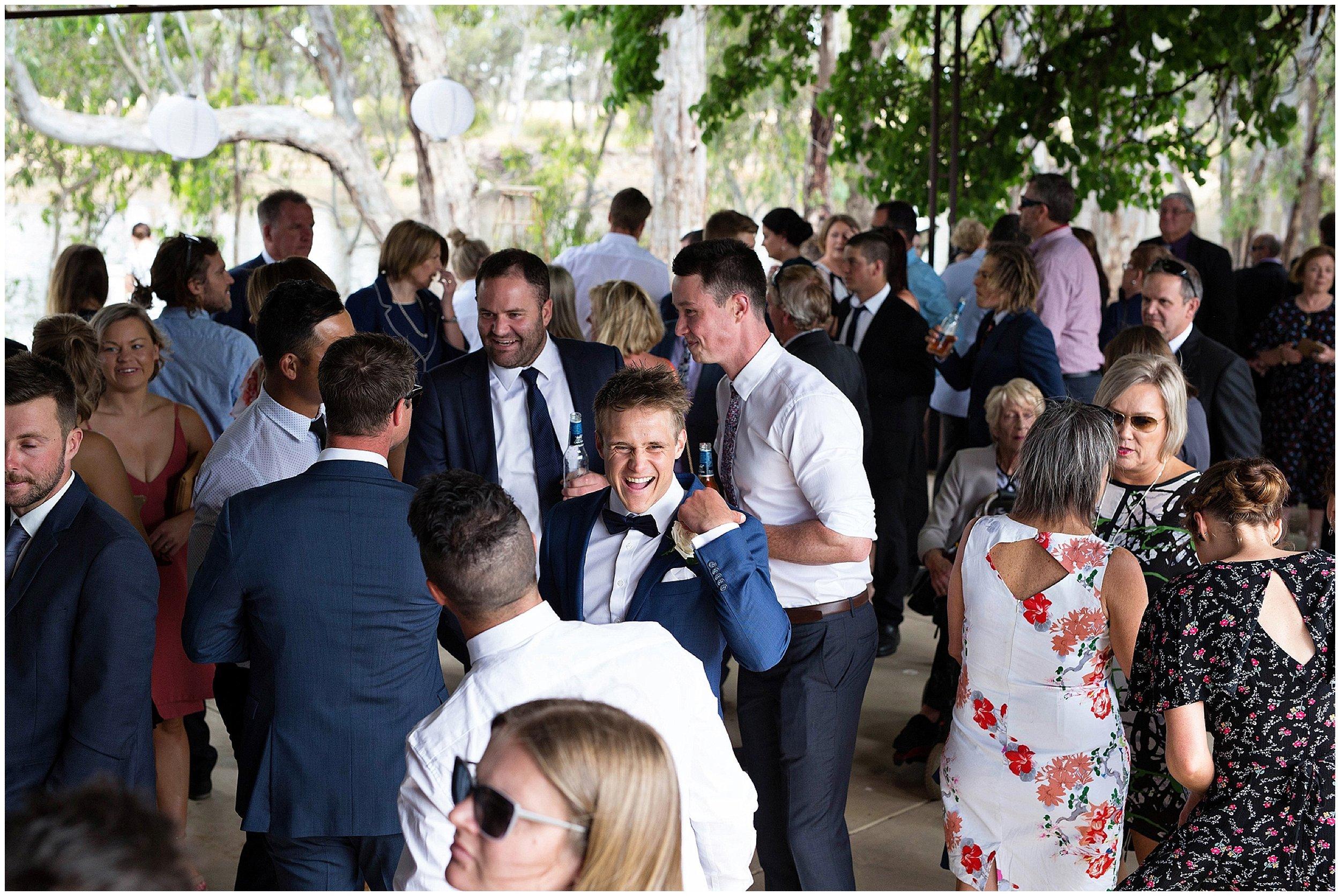 shepparton-wedding-photographer_0150.jpg