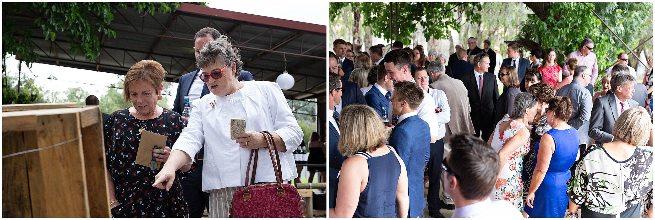 shepparton-wedding-photographer_0152.jpg