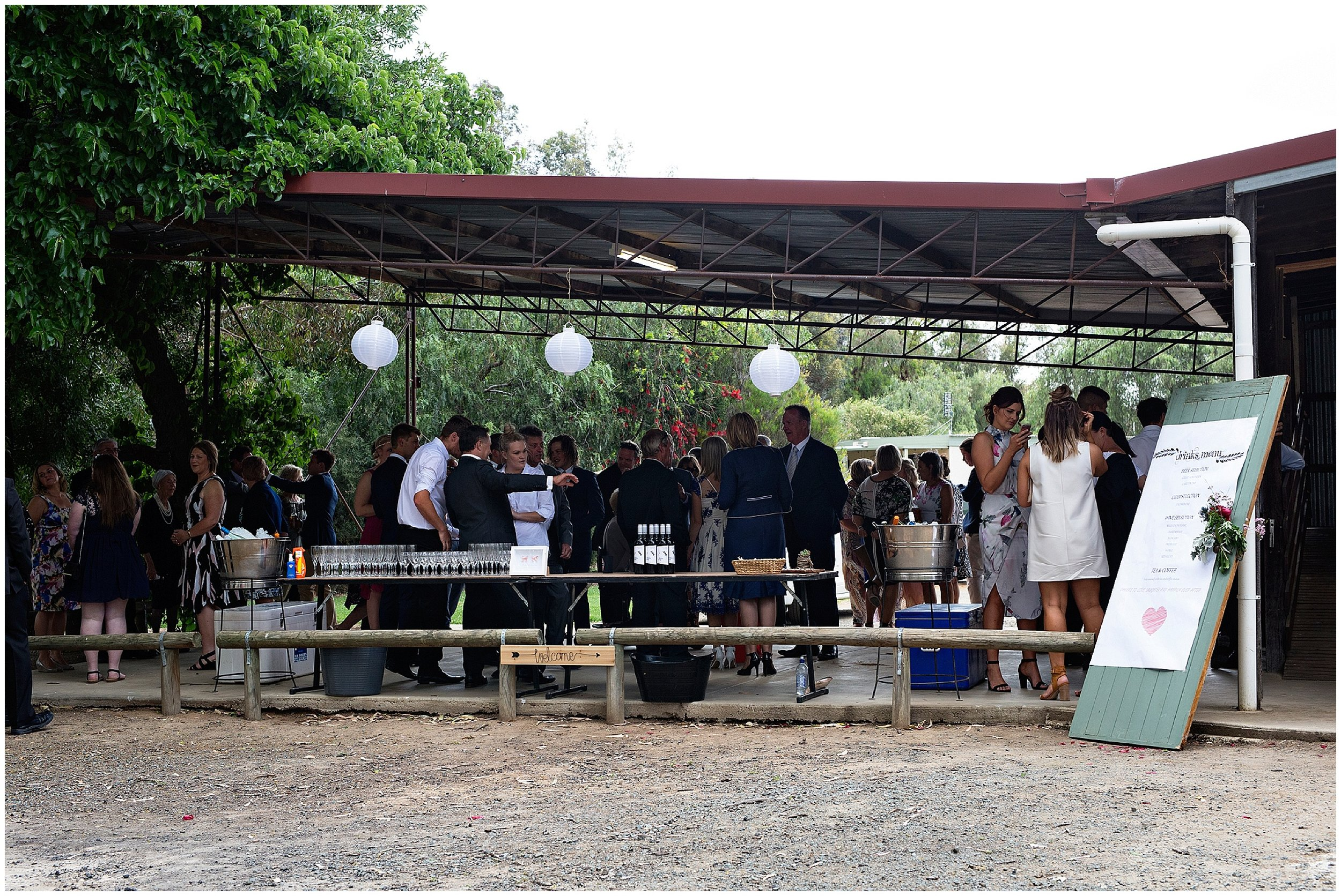 shepparton-wedding-photographer_0151.jpg