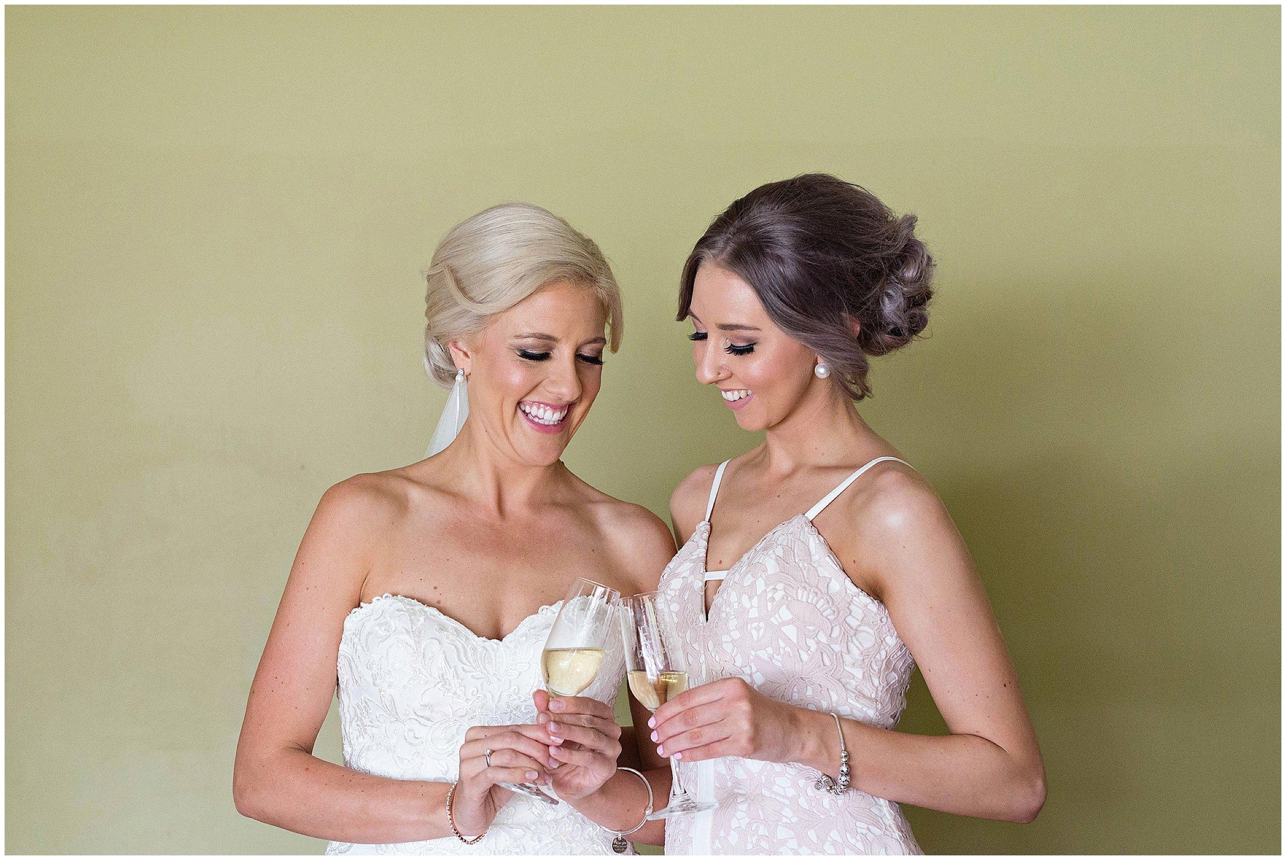 shepparton-wedding-photographer_0153.jpg