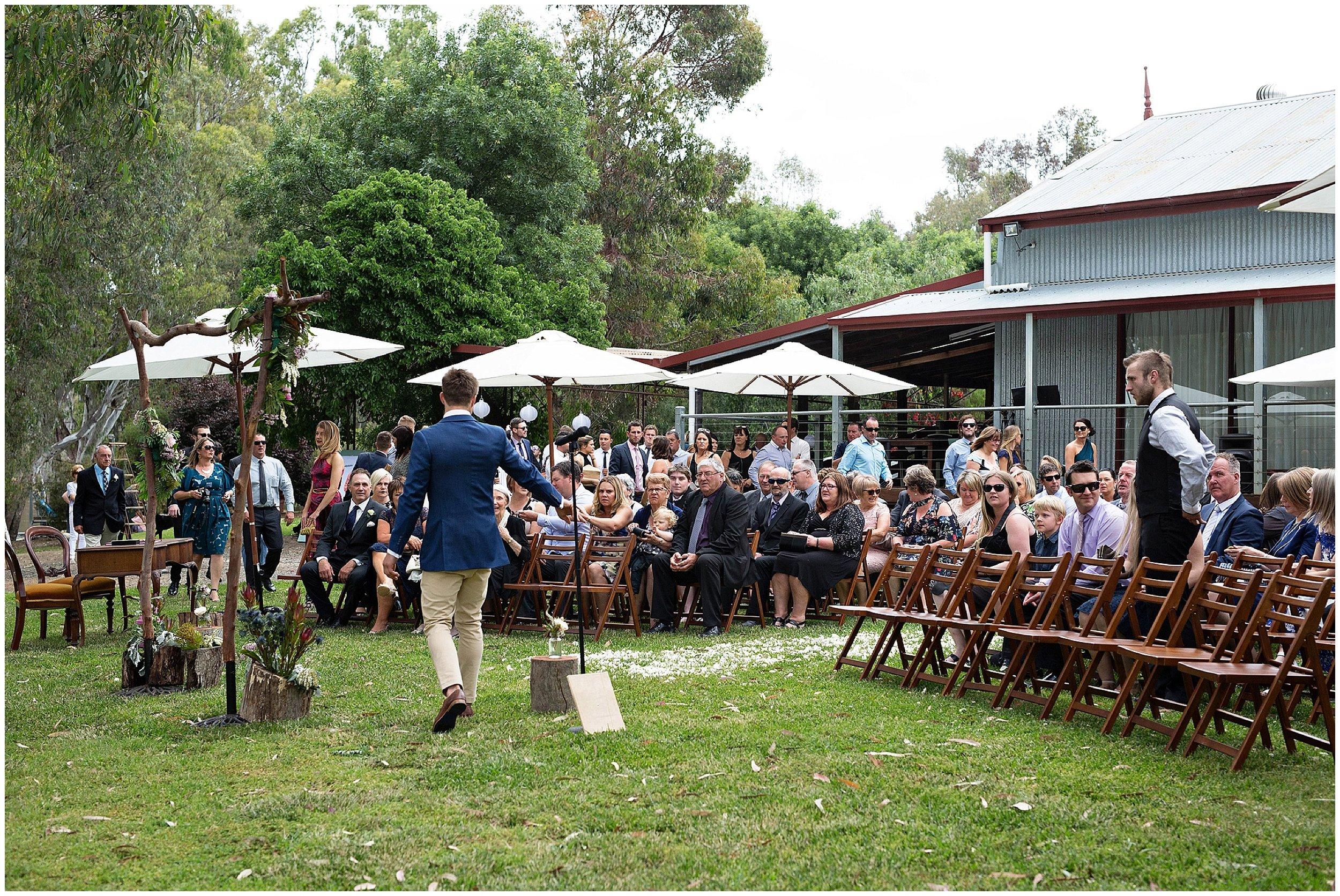 shepparton-wedding-photographer_0155.jpg