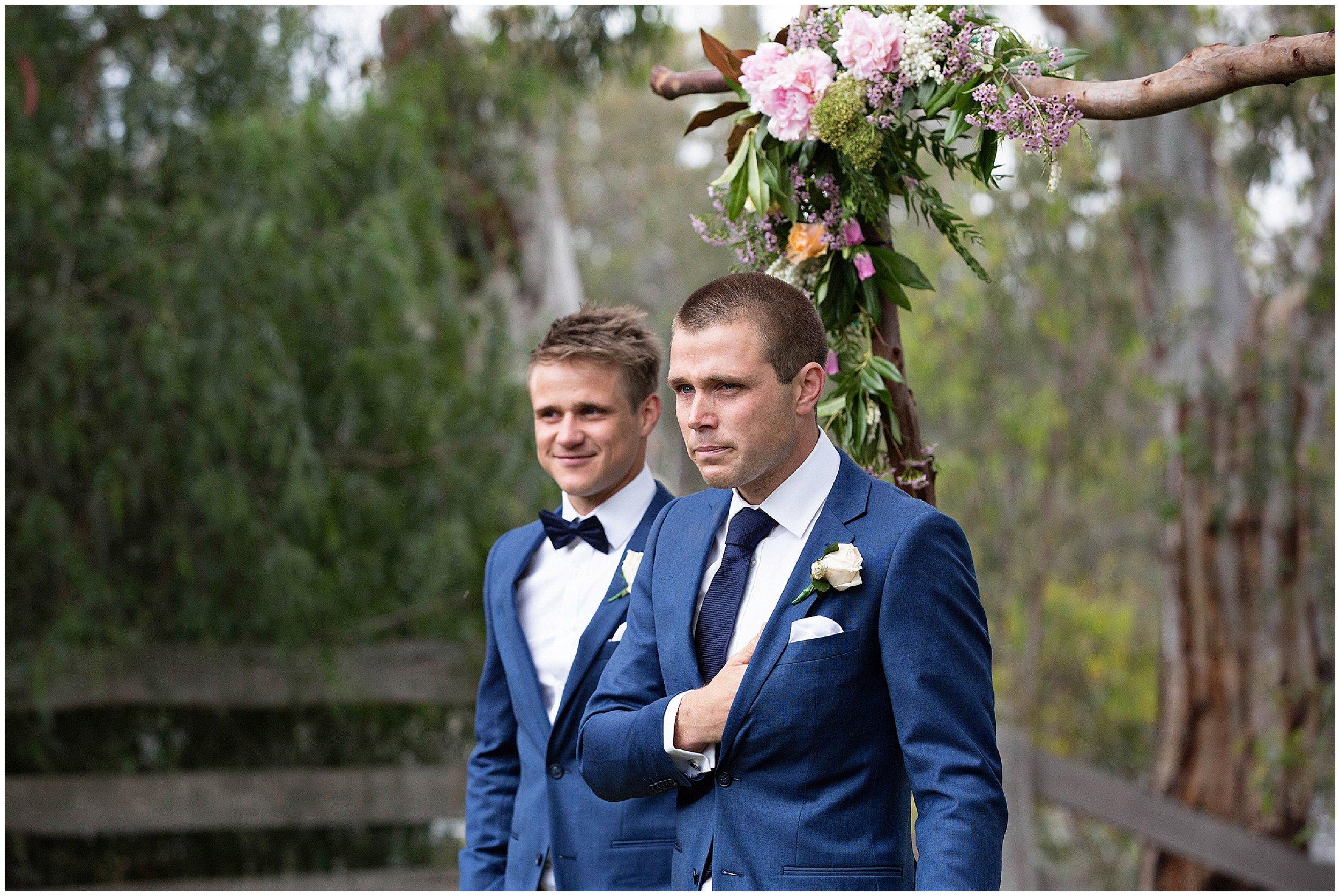 shepparton-wedding-photographer_0157.jpg