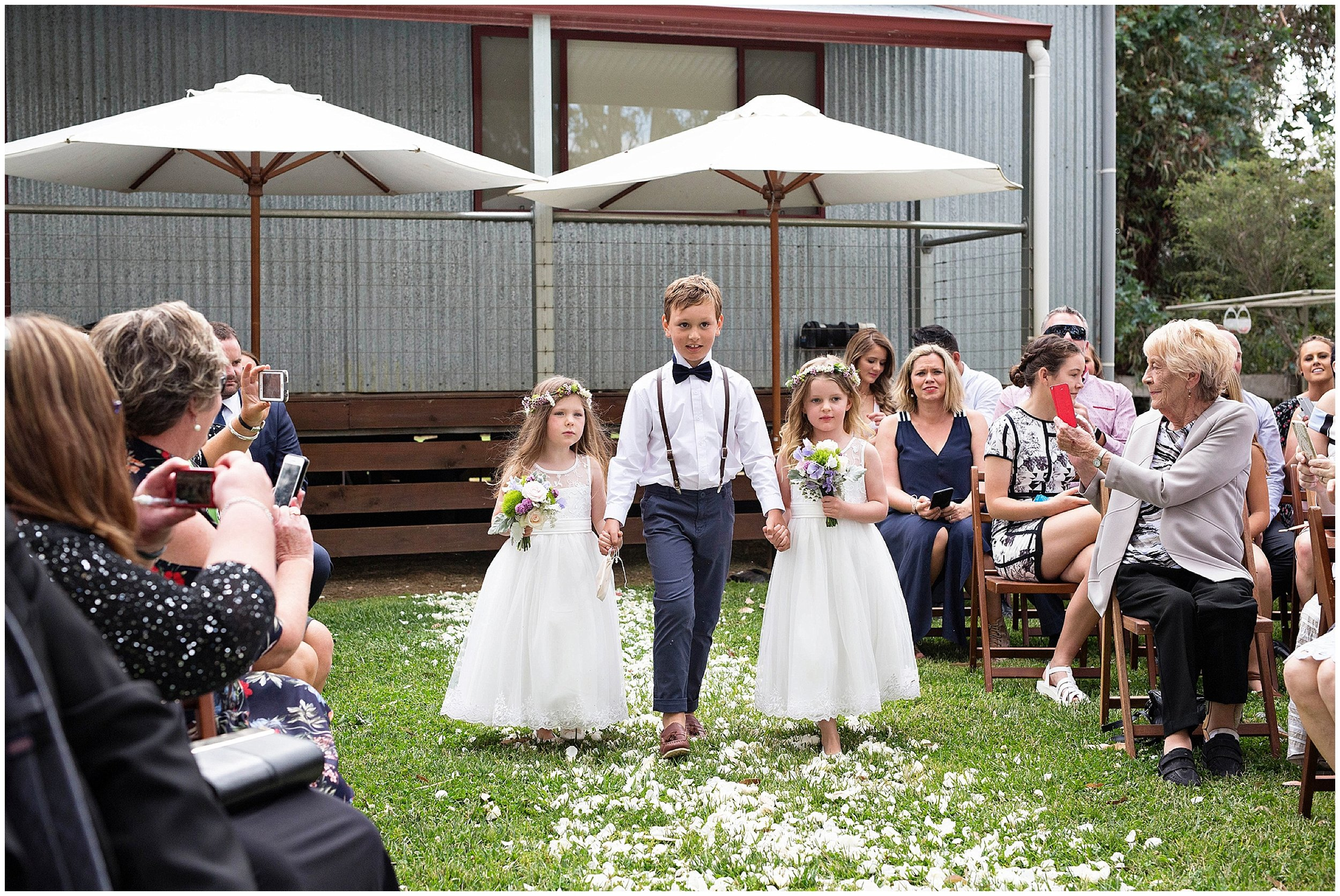 shepparton-wedding-photographer_0158.jpg