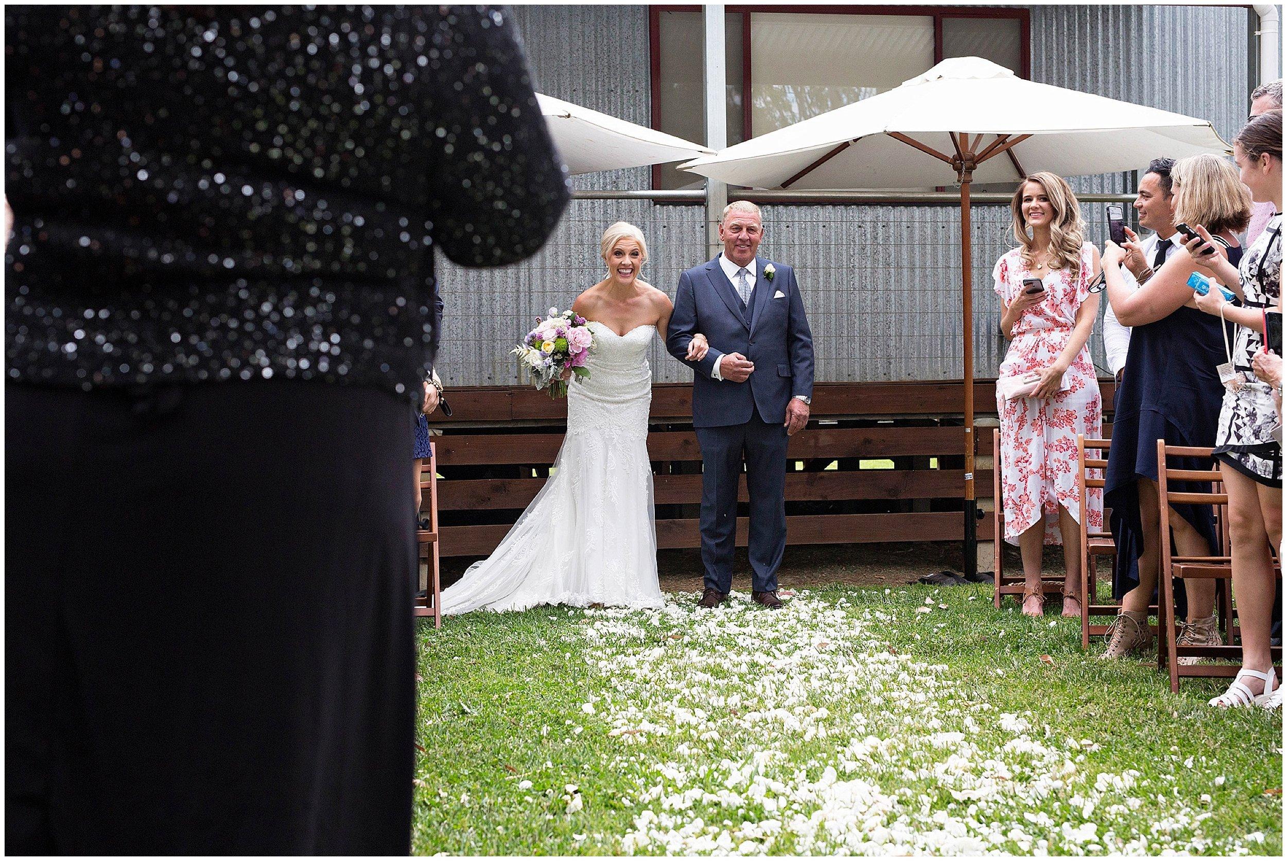 shepparton-wedding-photographer_0160.jpg