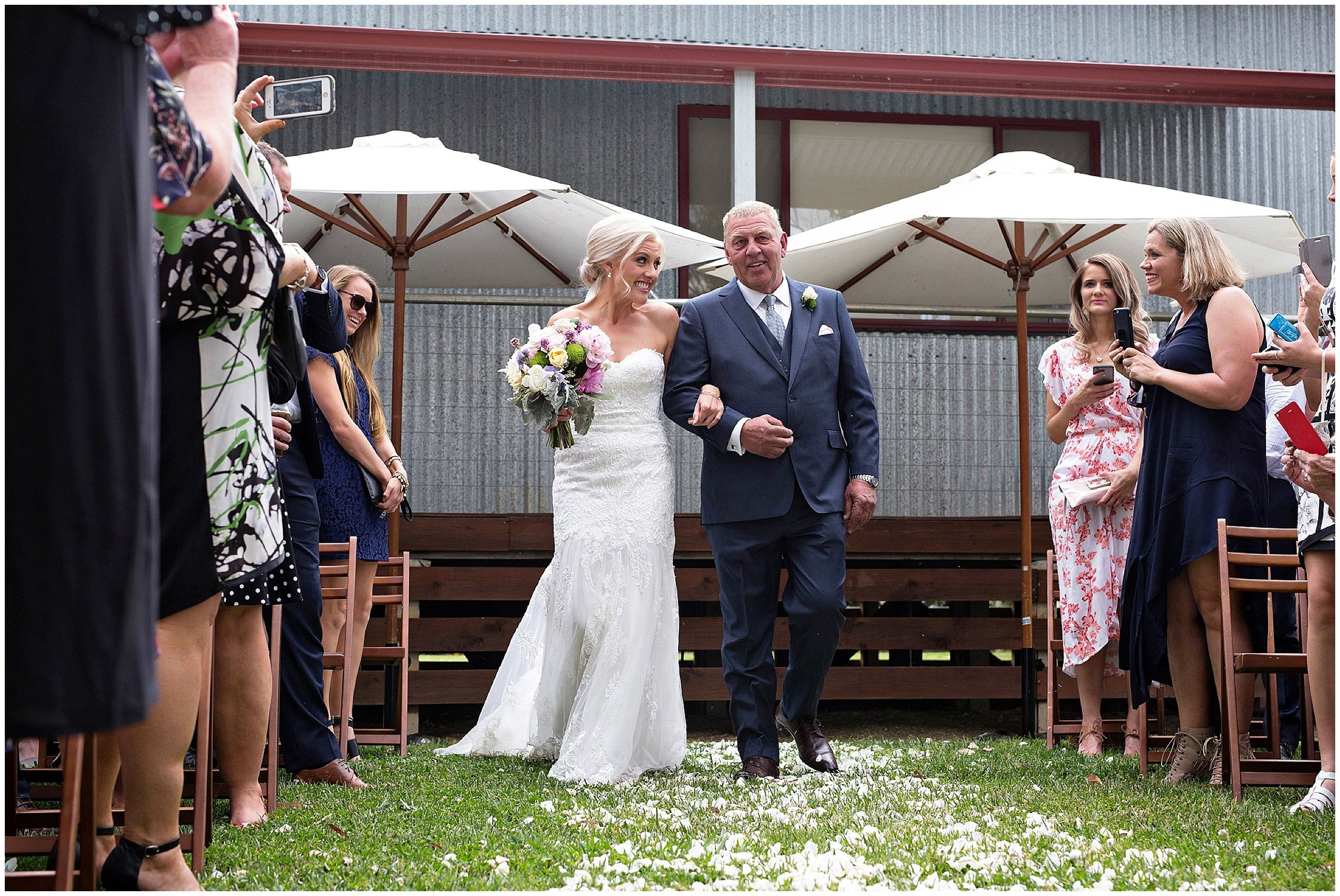 shepparton-wedding-photographer_0161.jpg