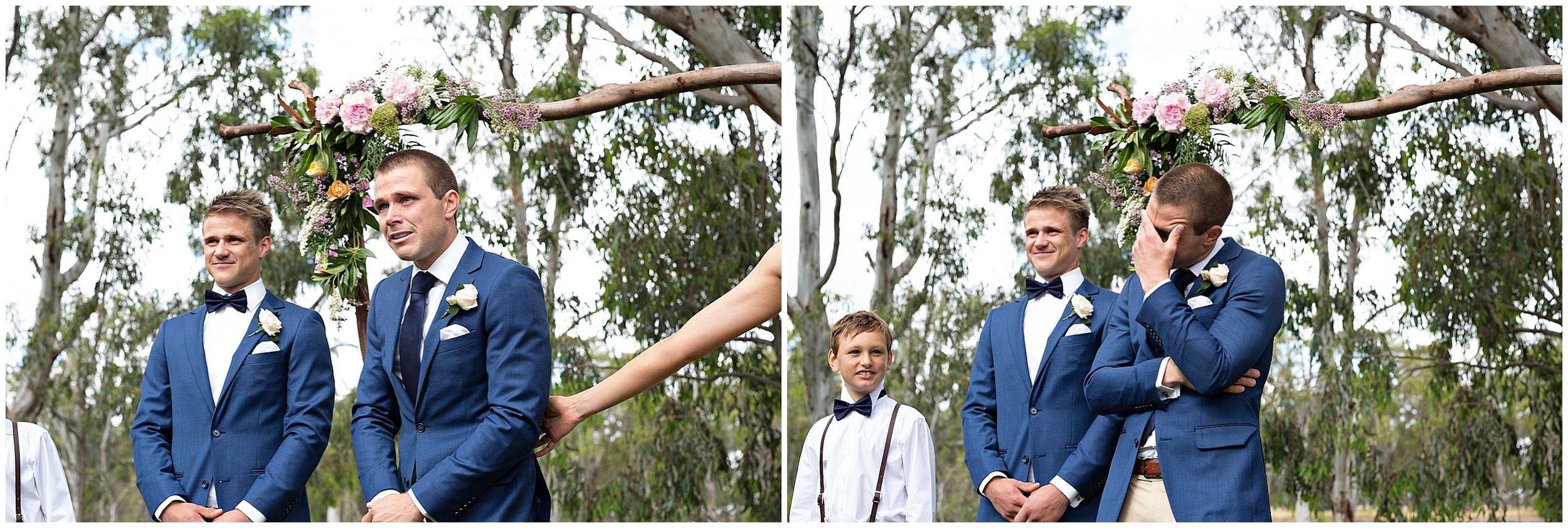 shepparton-wedding-photographer_0162.jpg