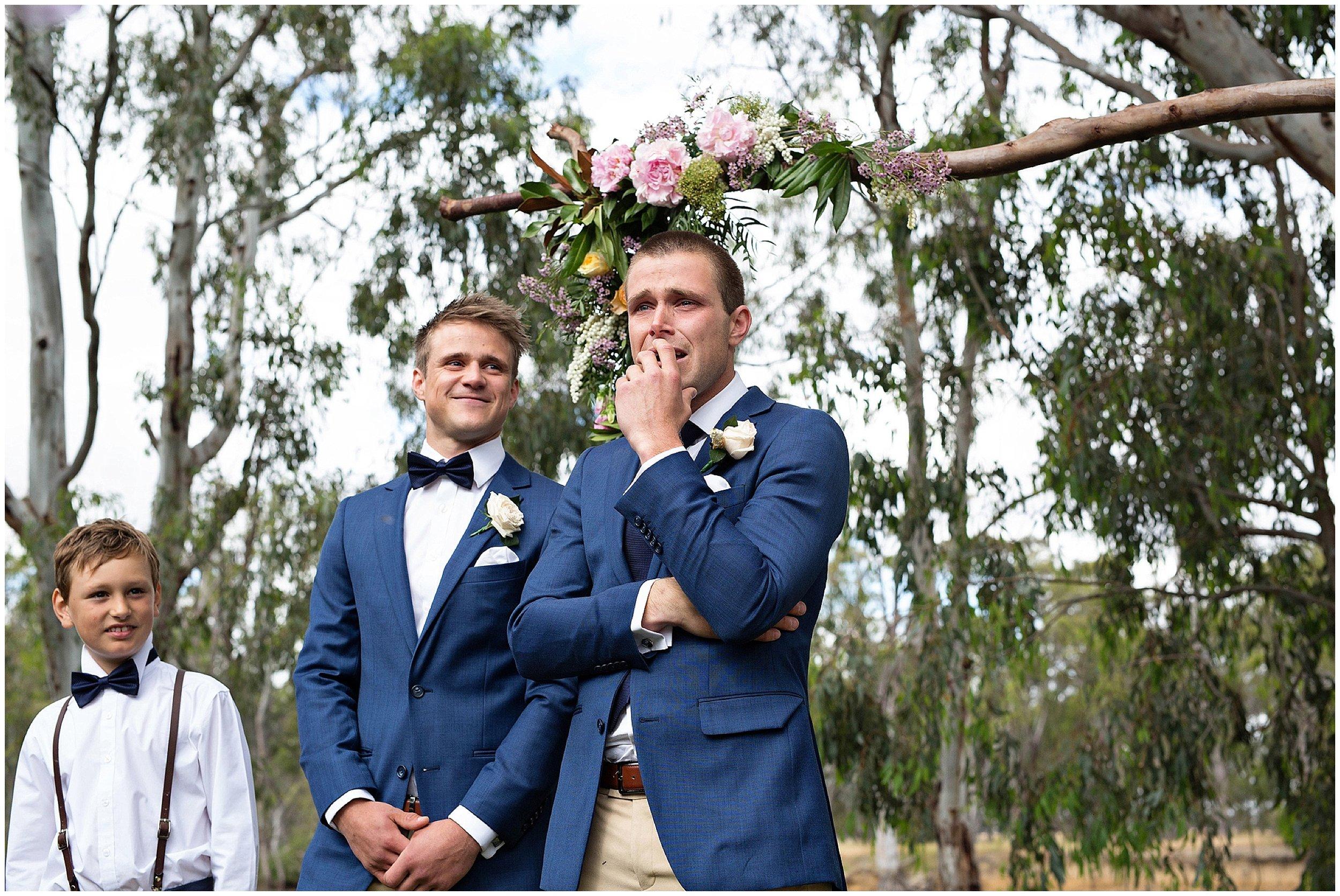 shepparton-wedding-photographer_0163.jpg