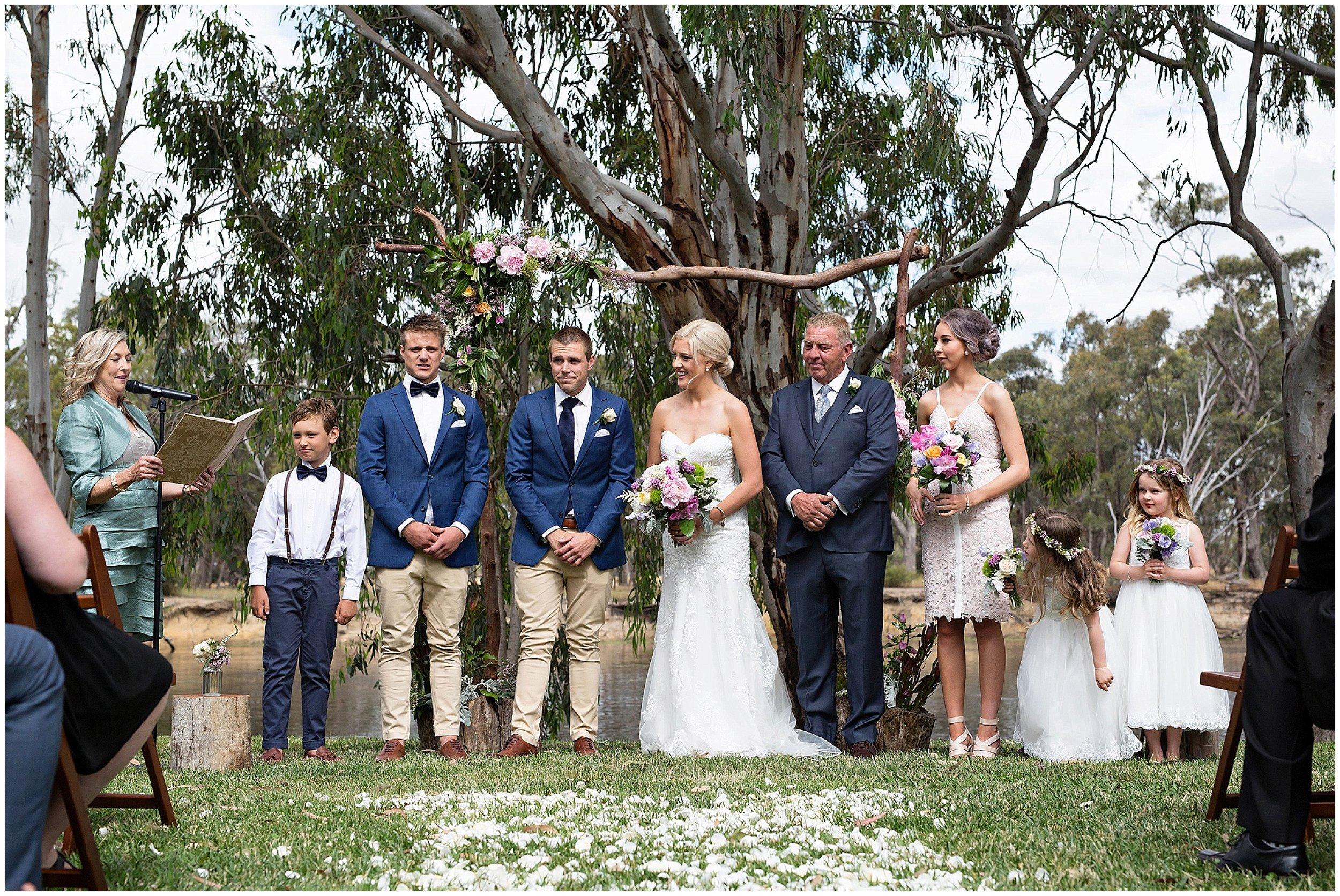 shepparton-wedding-photographer_0164.jpg