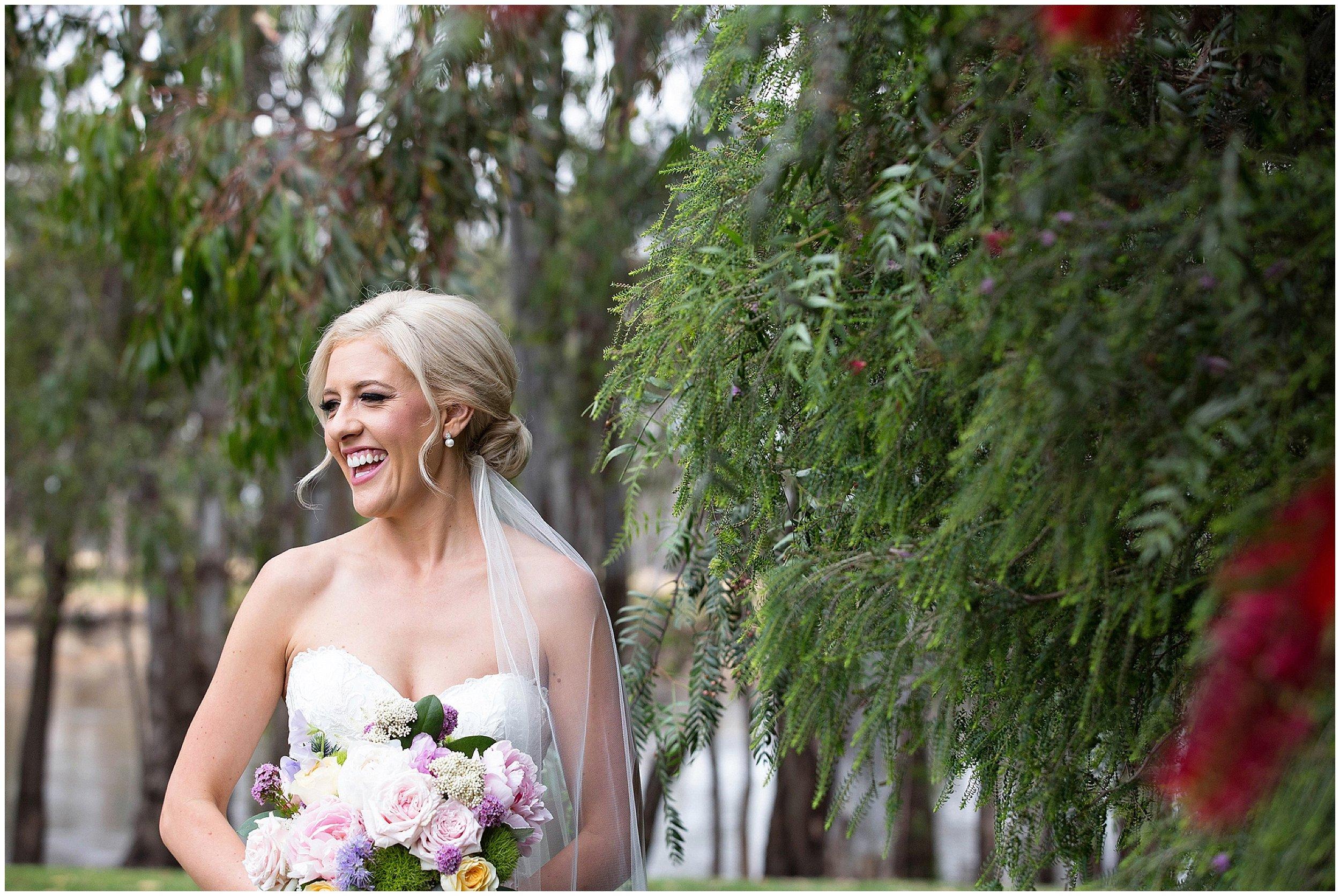 shepparton-wedding-photographer_0166.jpg