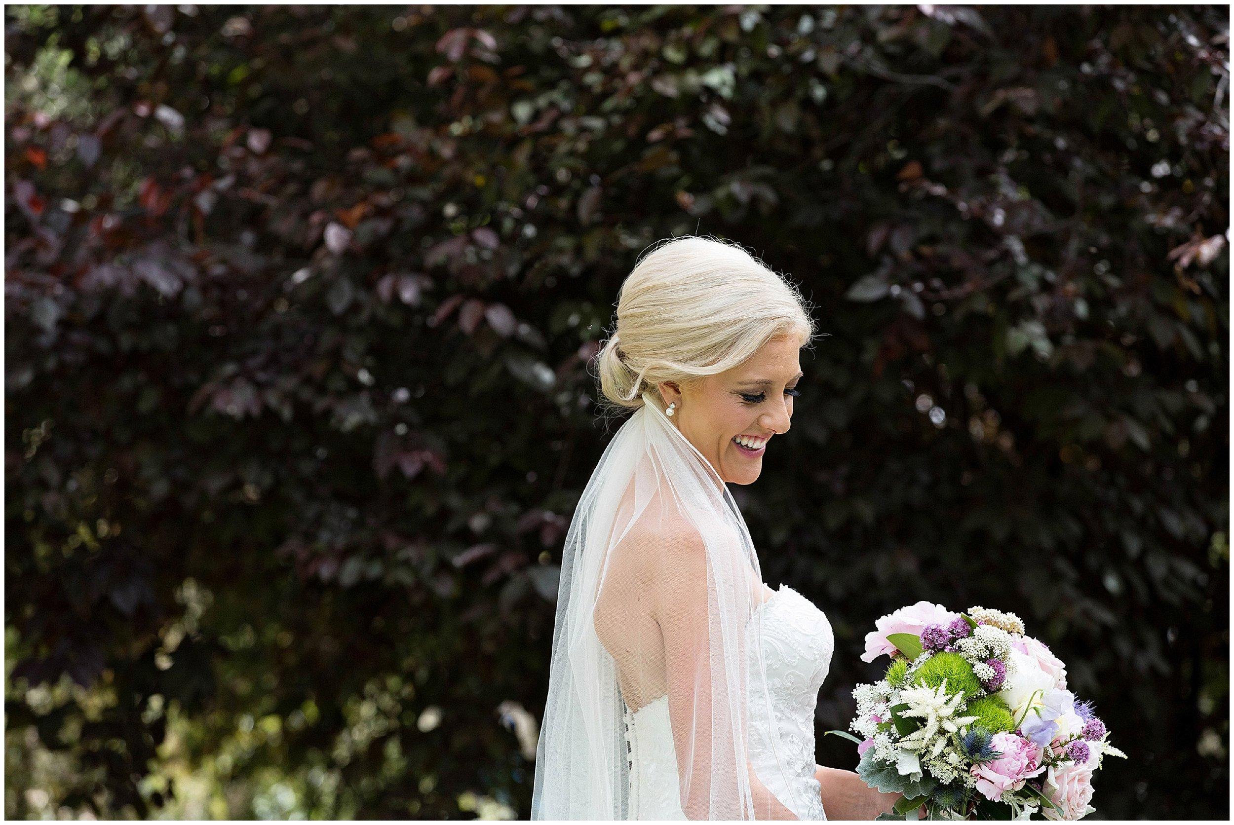 shepparton-wedding-photographer_0169.jpg