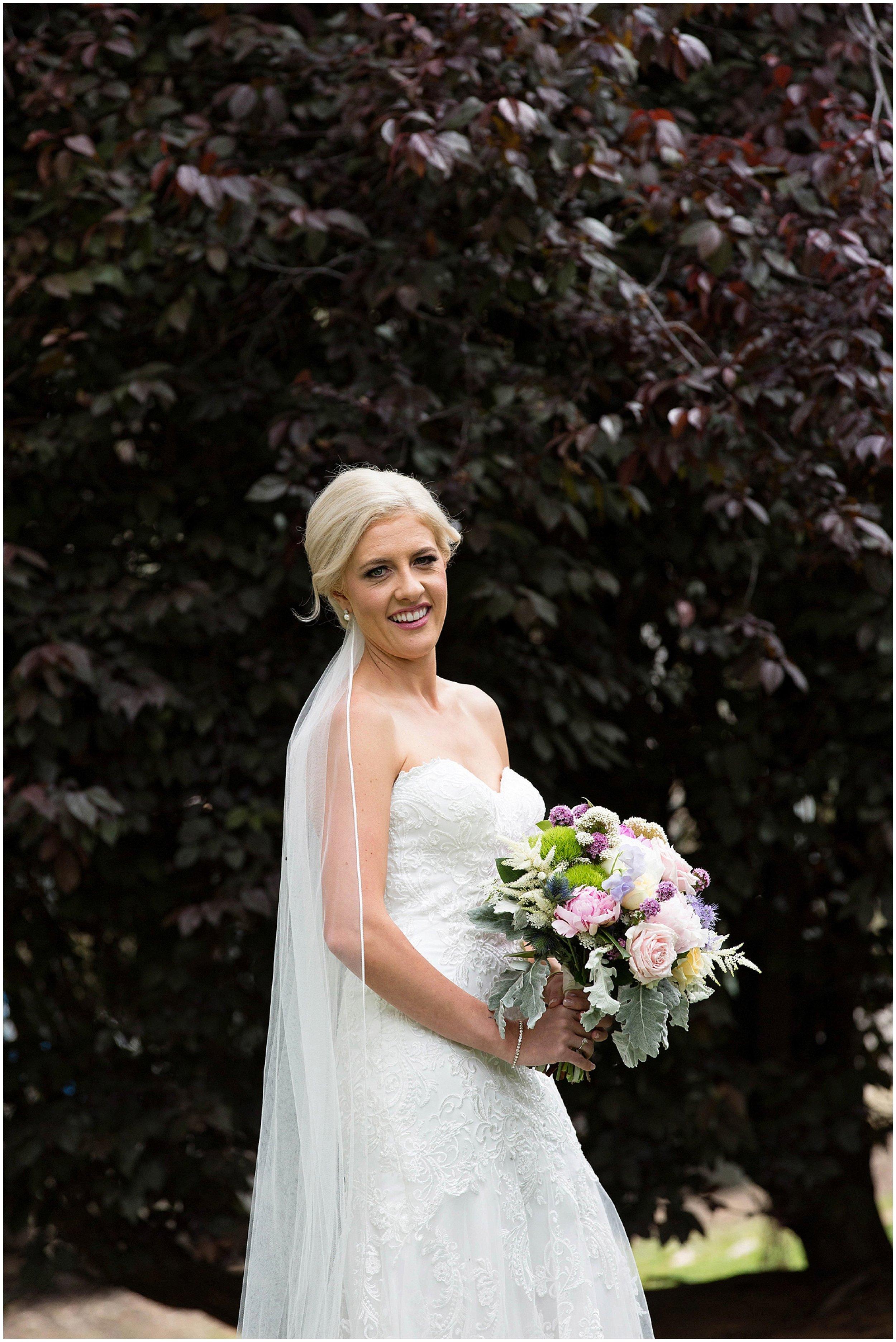 shepparton-wedding-photographer_0168.jpg