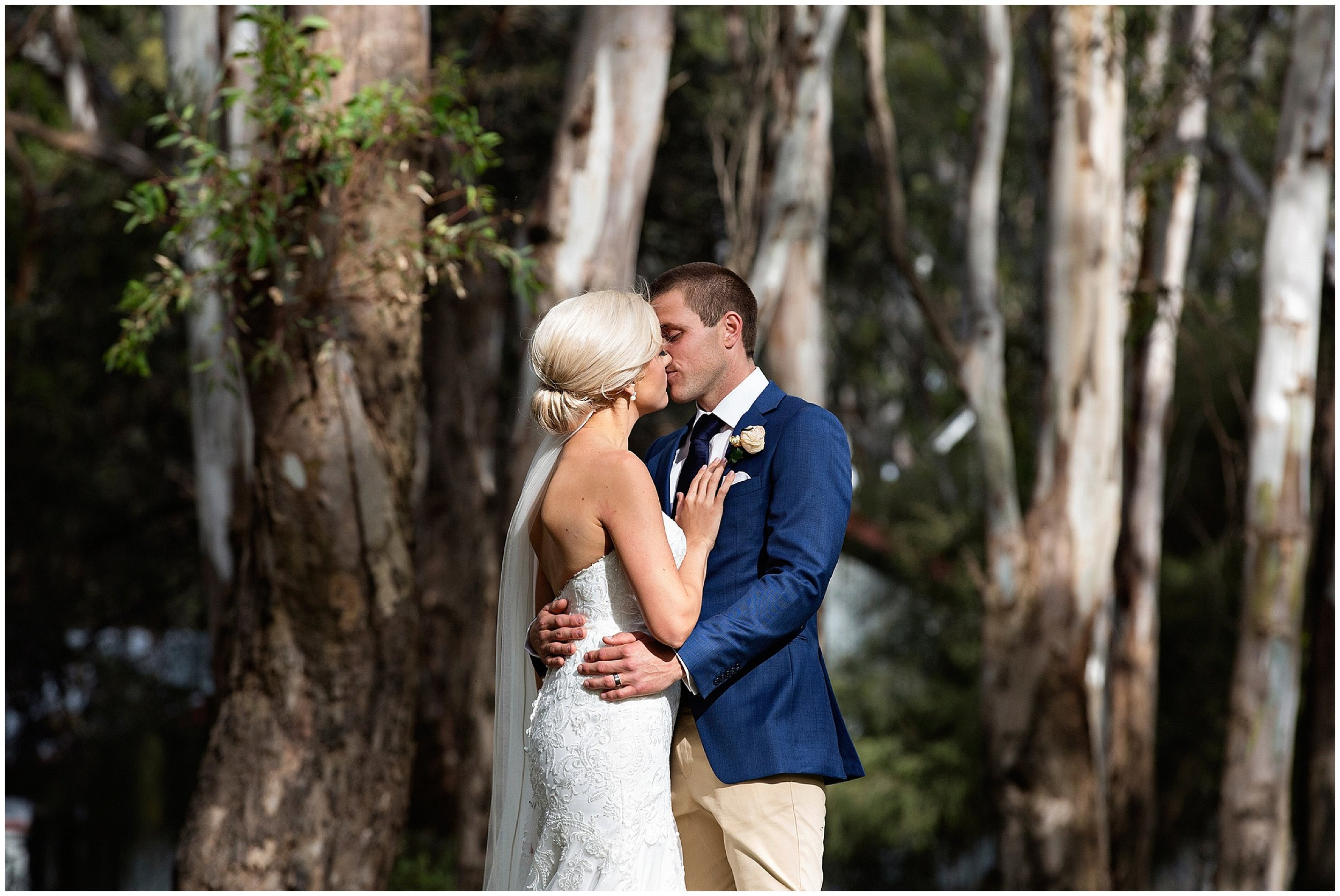 shepparton-wedding-photographer_0180.jpg