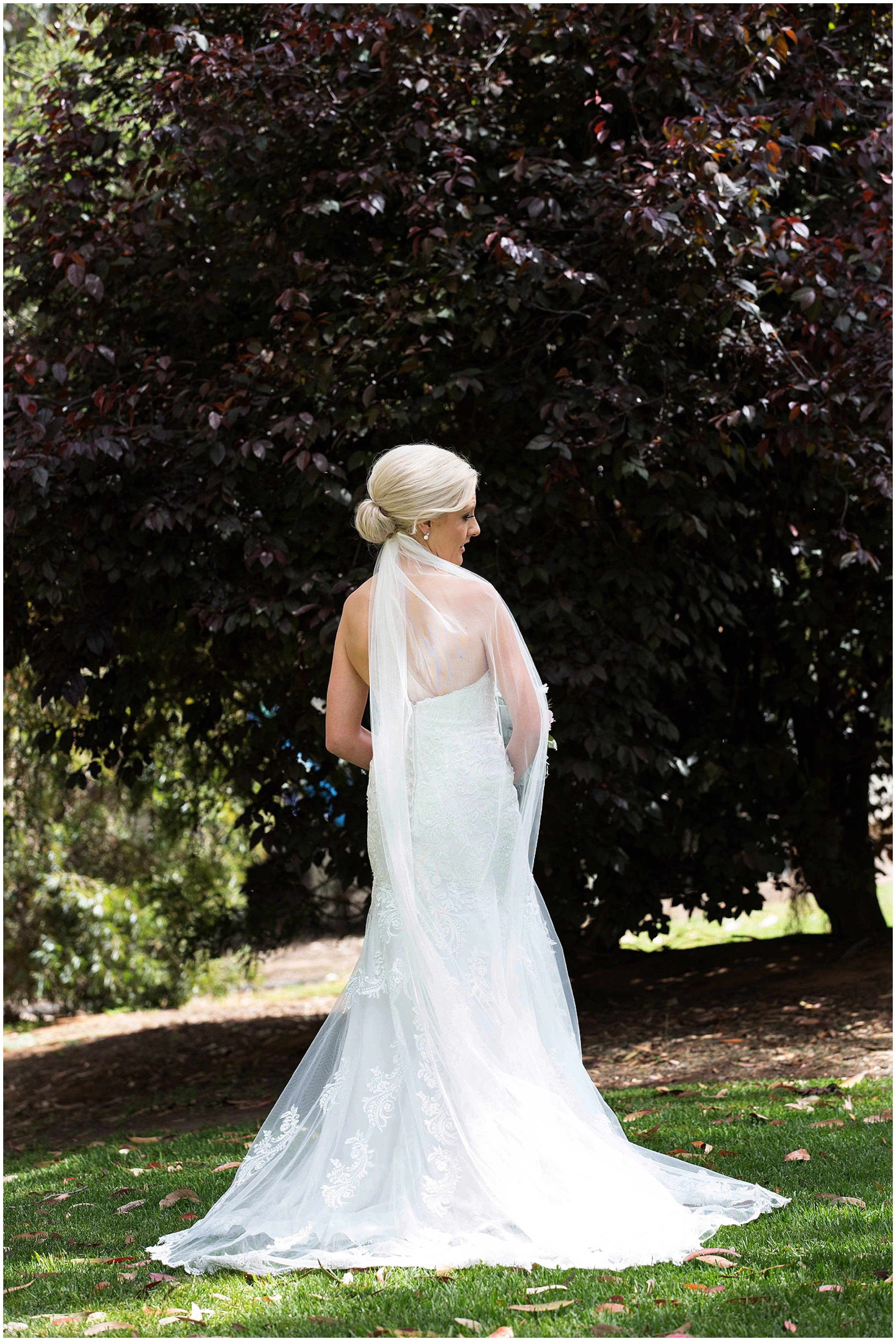 shepparton-wedding-photographer_0179.jpg