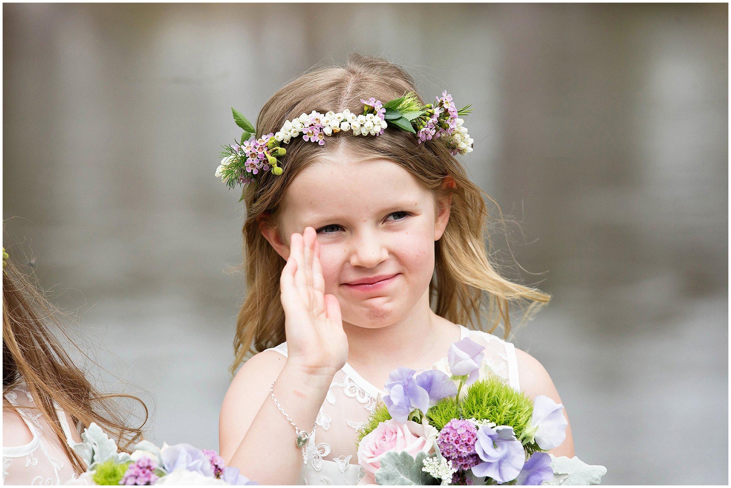 shepparton-wedding-photographer_0184.jpg