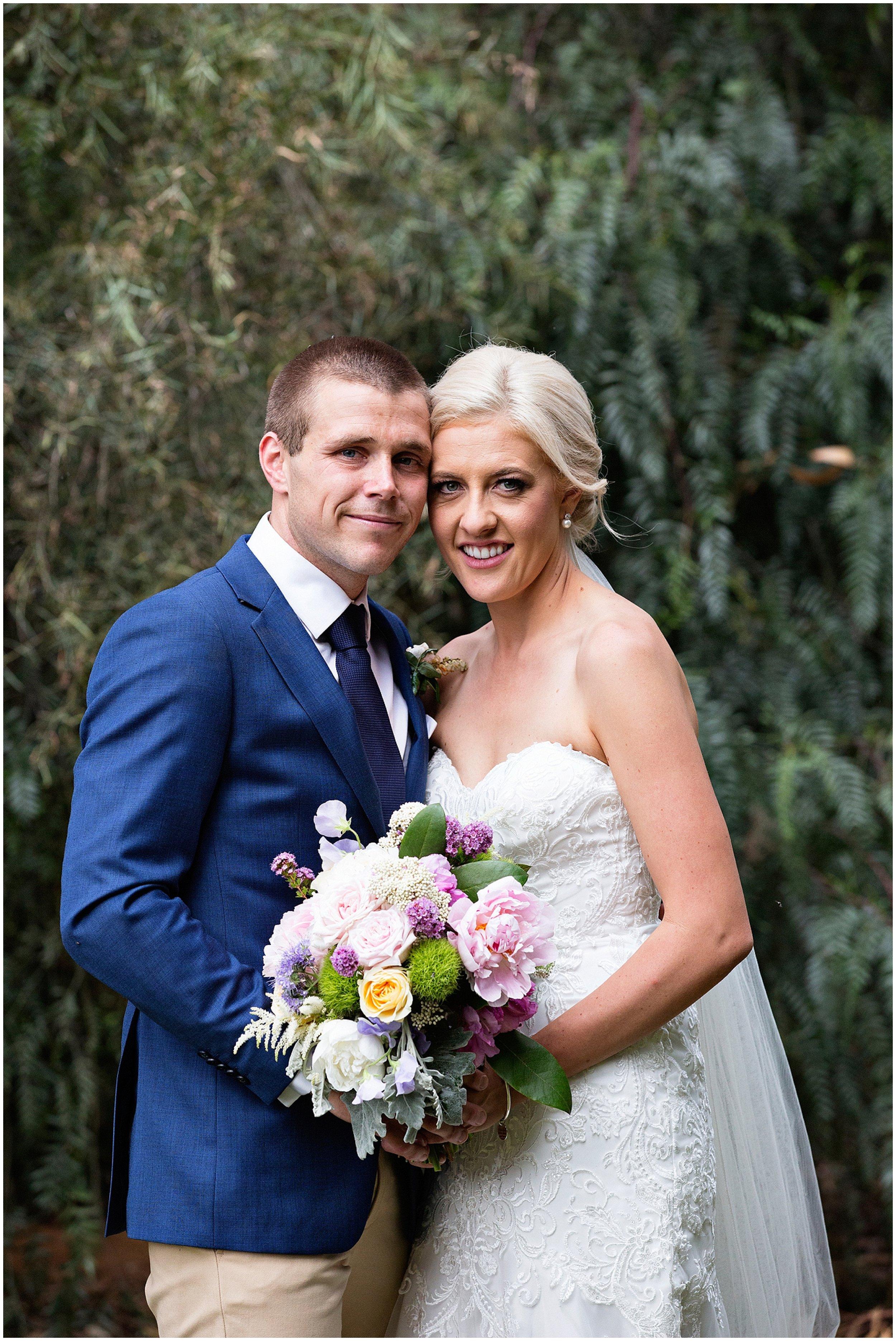 shepparton-wedding-photographer_0183.jpg