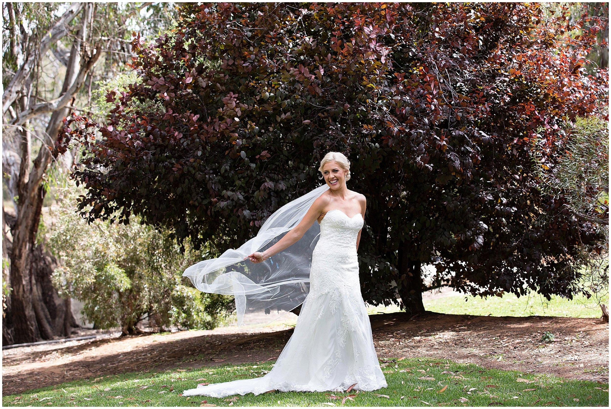 shepparton-wedding-photographer_0187.jpg