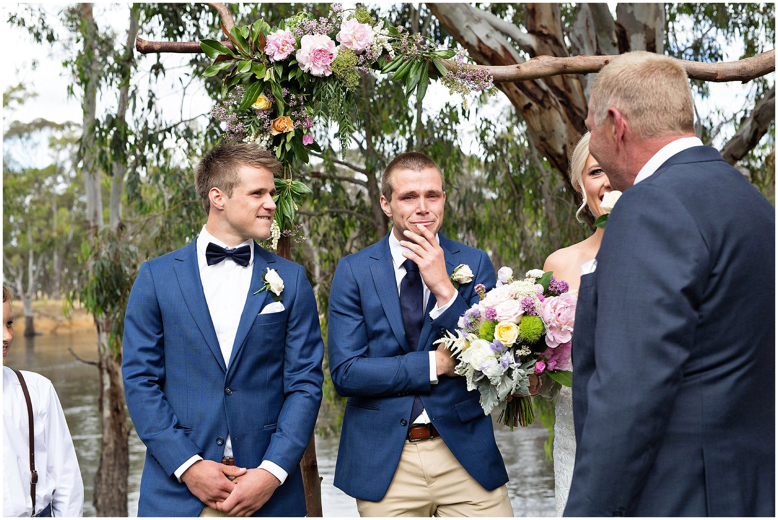 shepparton-wedding-photographer_0189.jpg