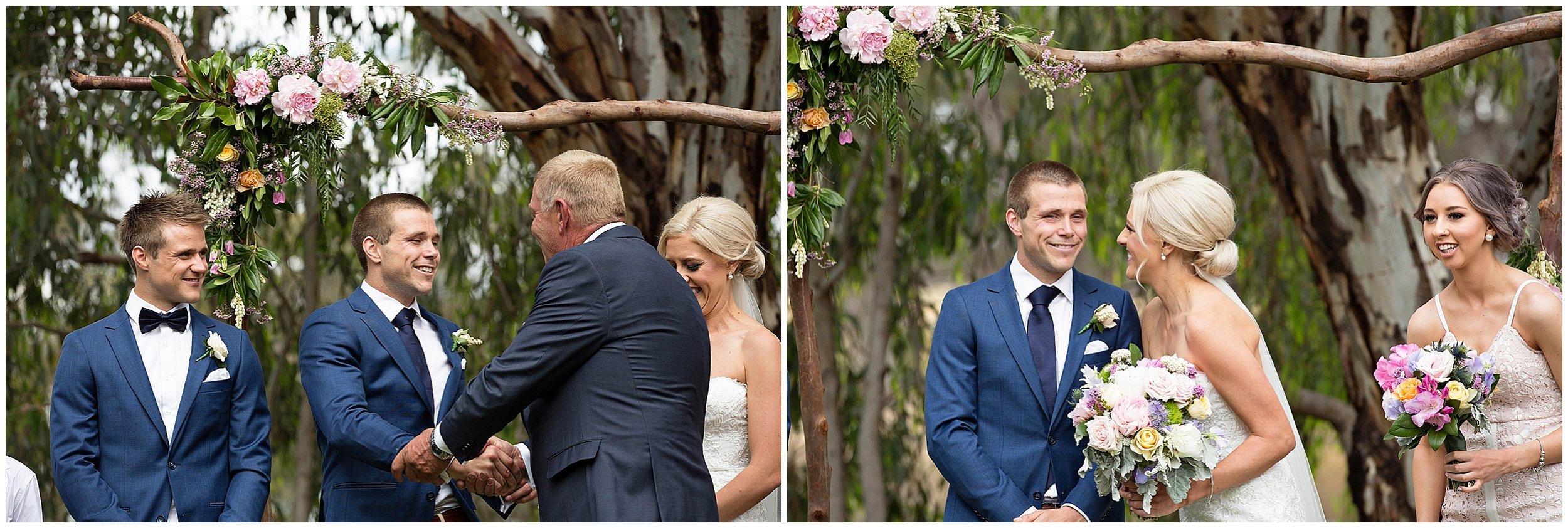 shepparton-wedding-photographer_0192.jpg