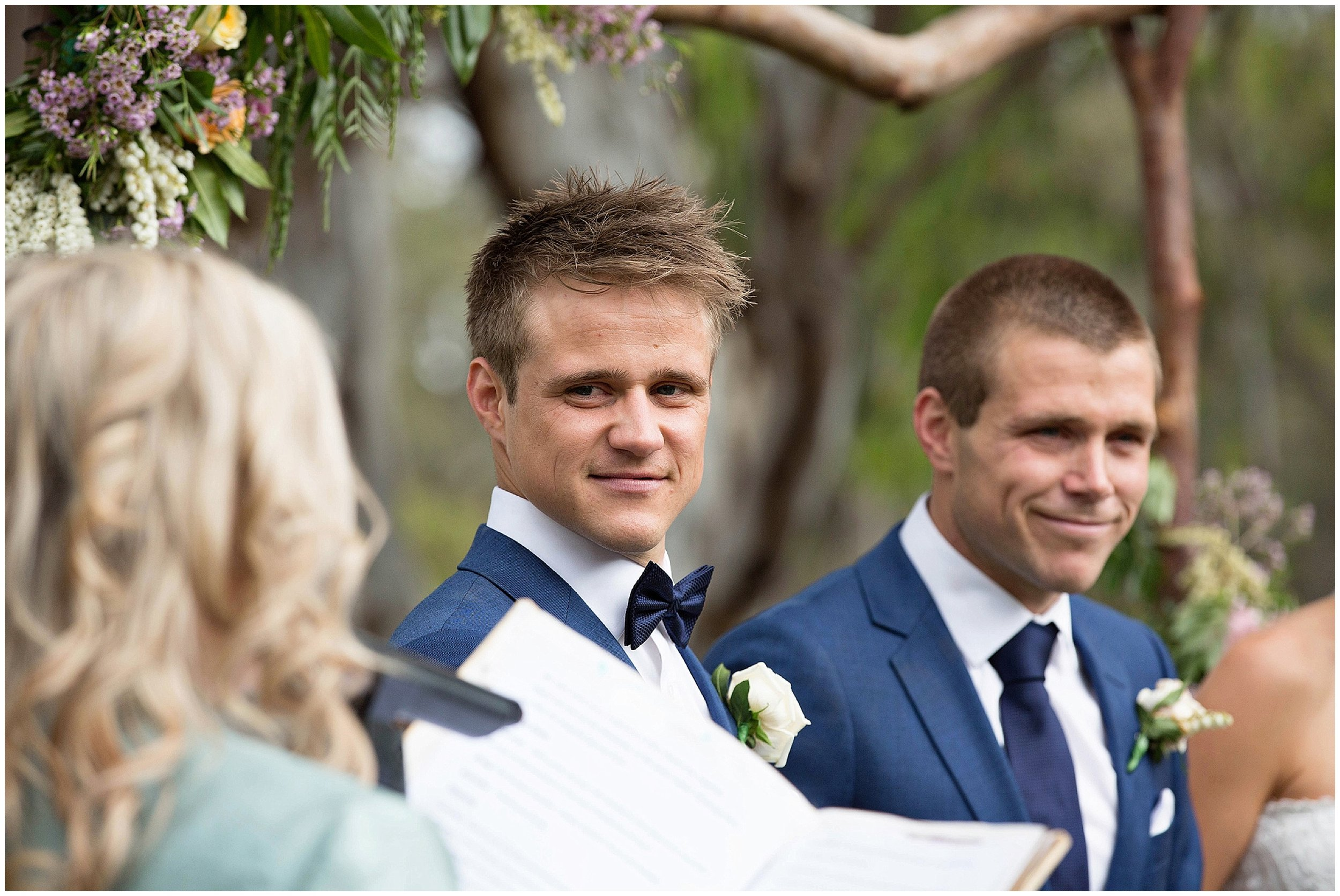 shepparton-wedding-photographer_0191.jpg