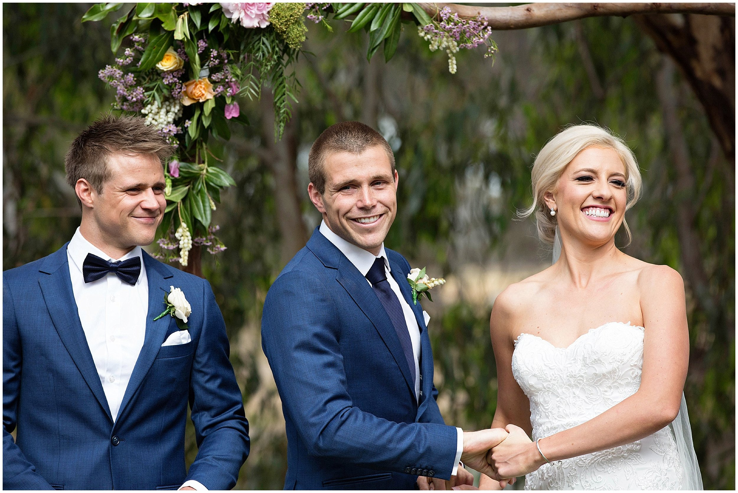 shepparton-wedding-photographer_0194.jpg