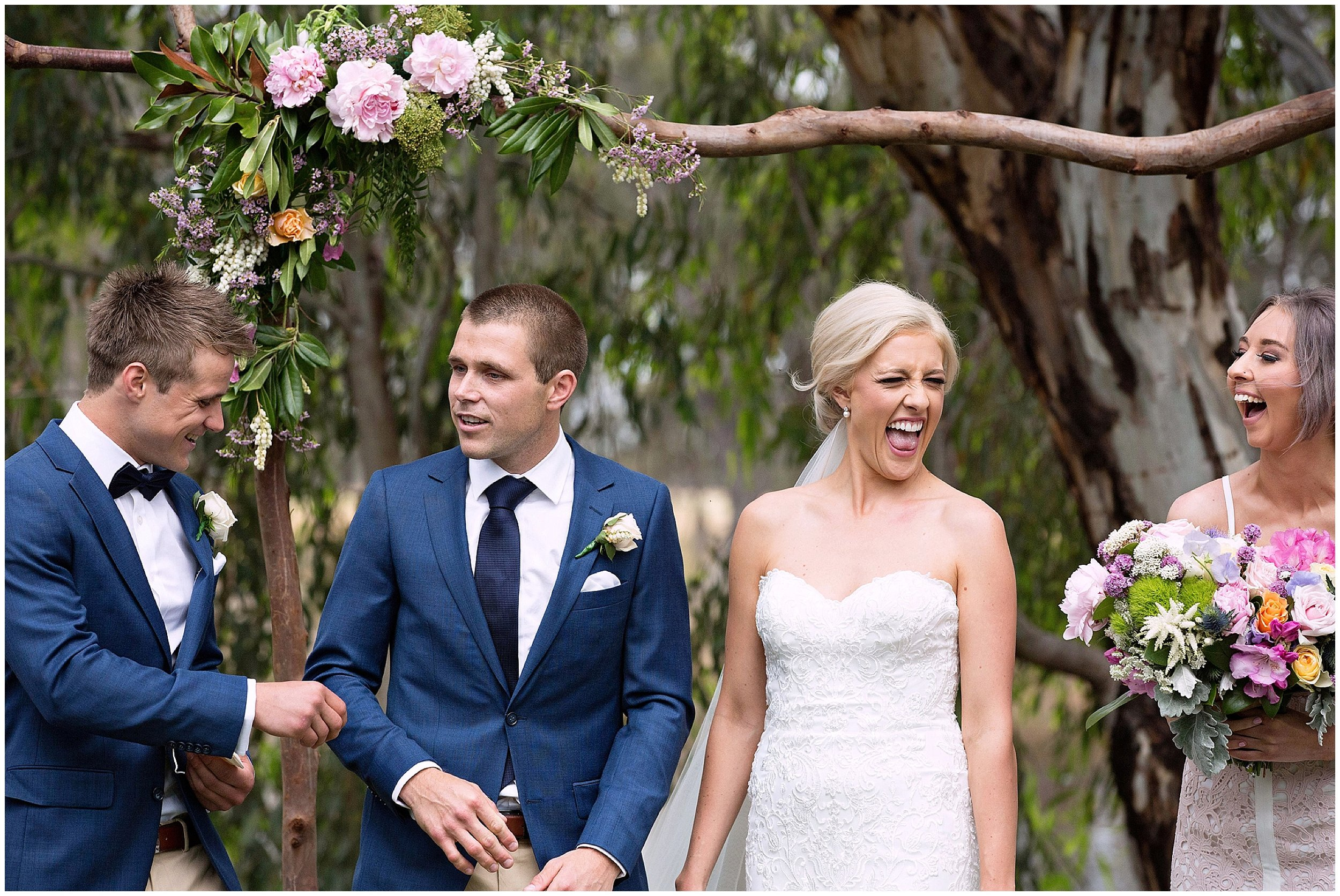 shepparton-wedding-photographer_0195.jpg