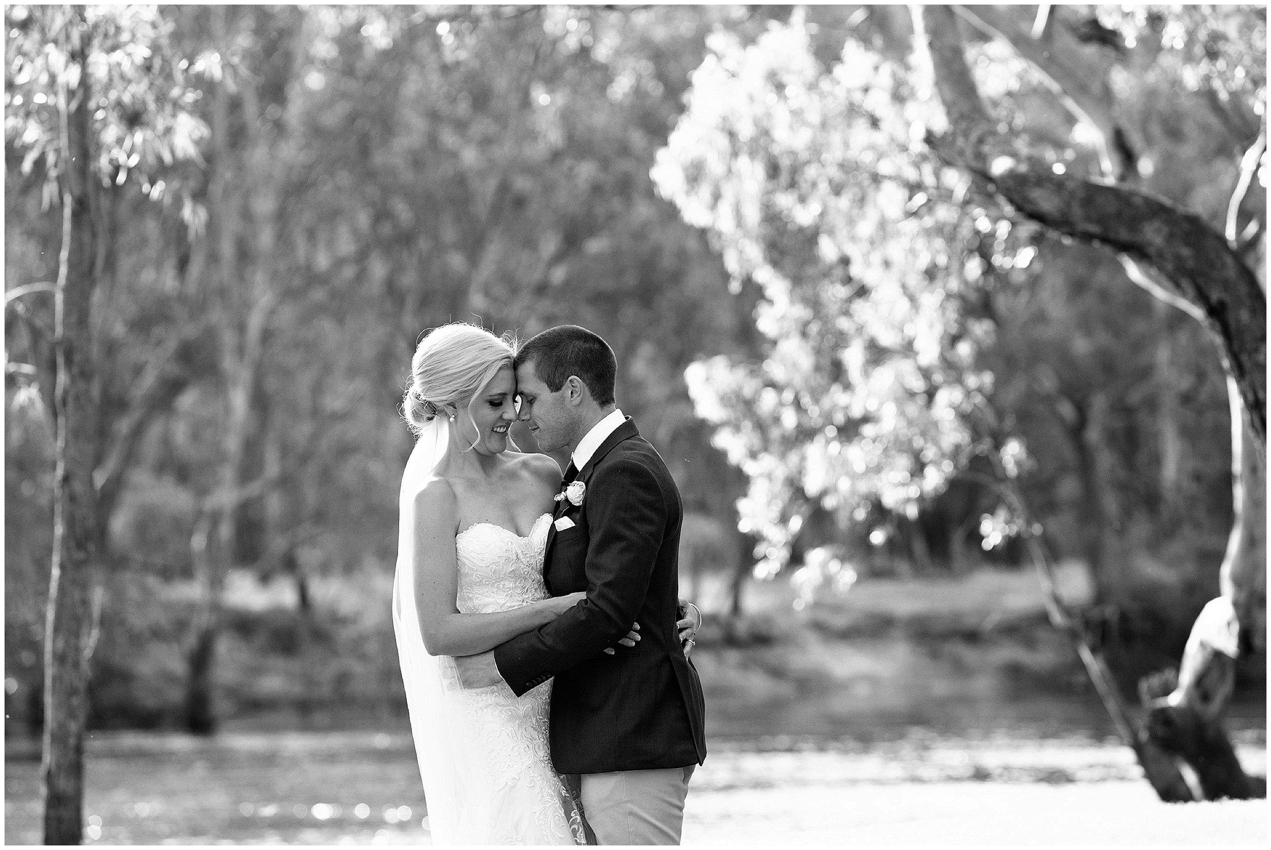 shepparton-wedding-photographer_0197.jpg