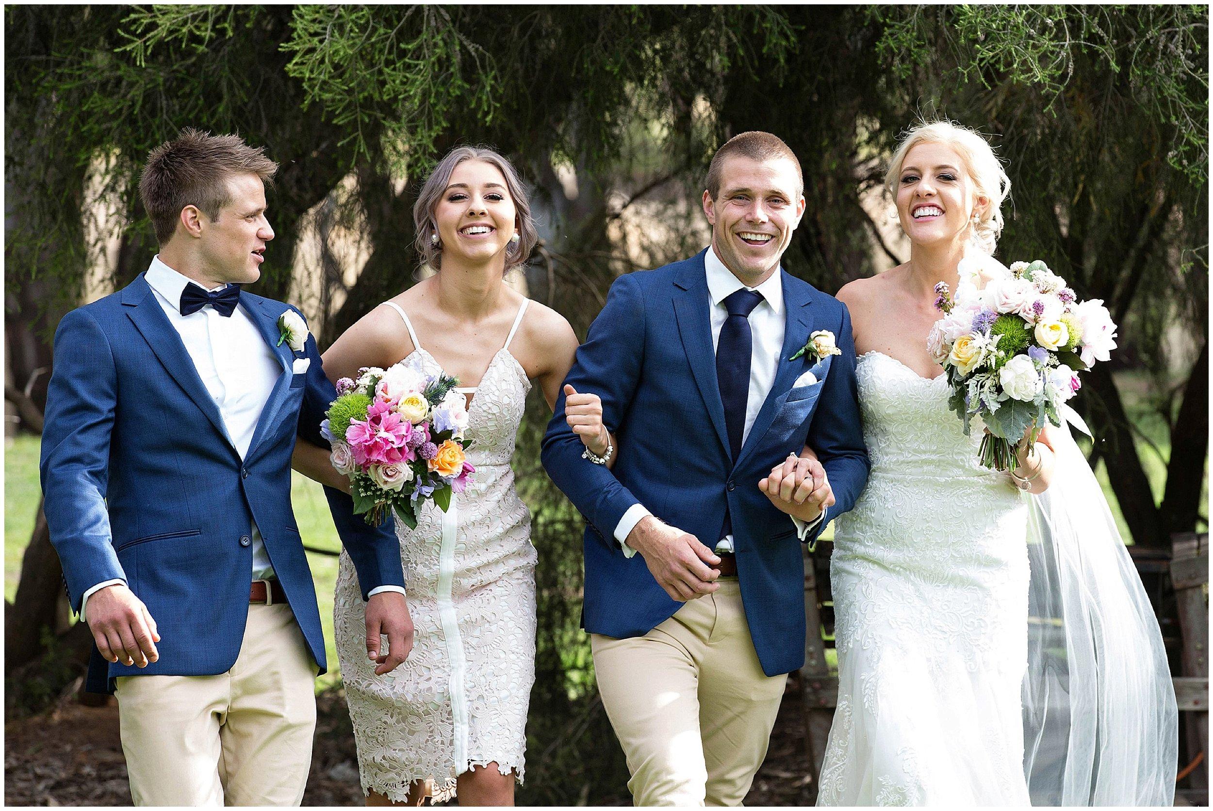 shepparton-wedding-photographer_0198.jpg