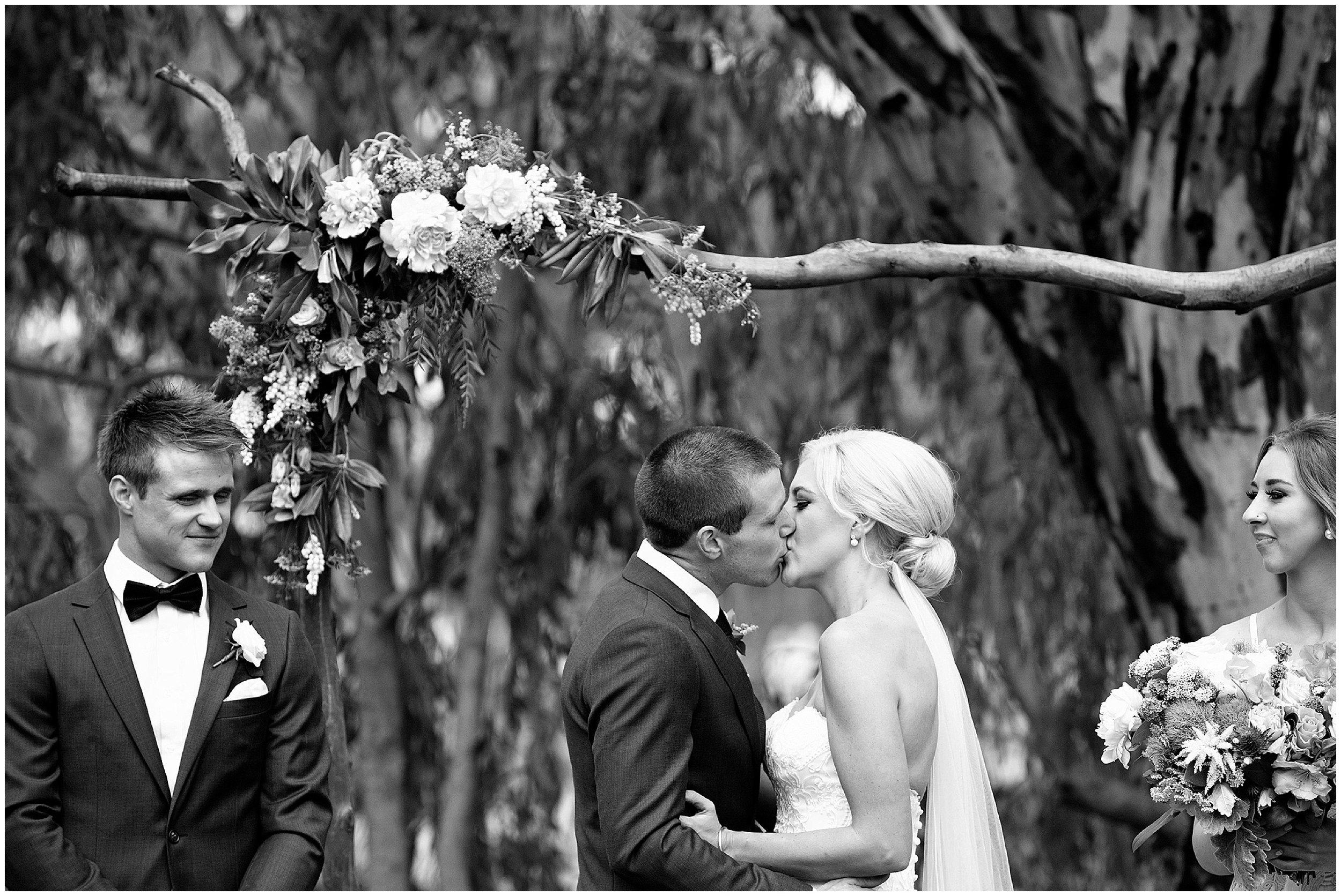 shepparton-wedding-photographer_0203.jpg