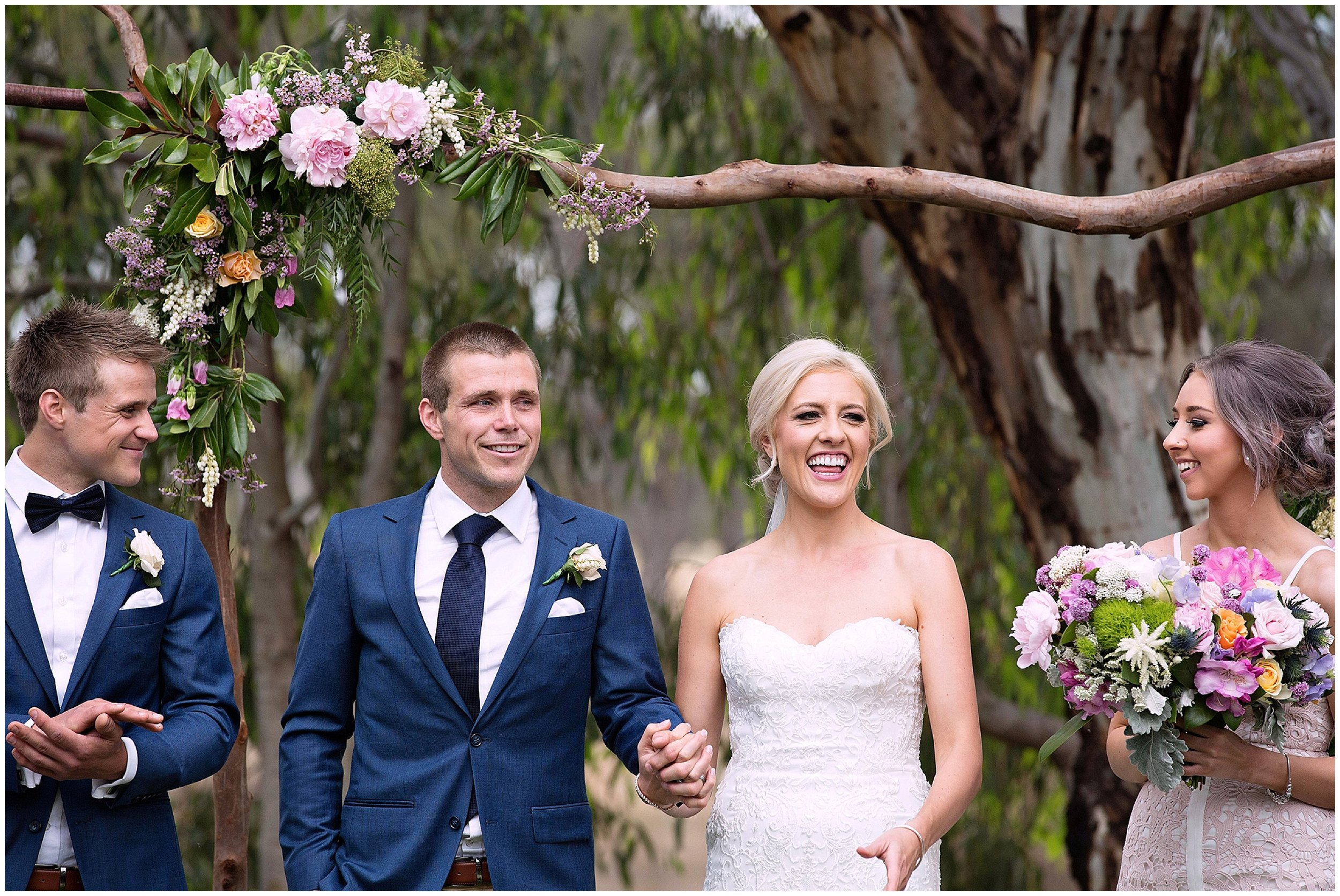 shepparton-wedding-photographer_0204.jpg