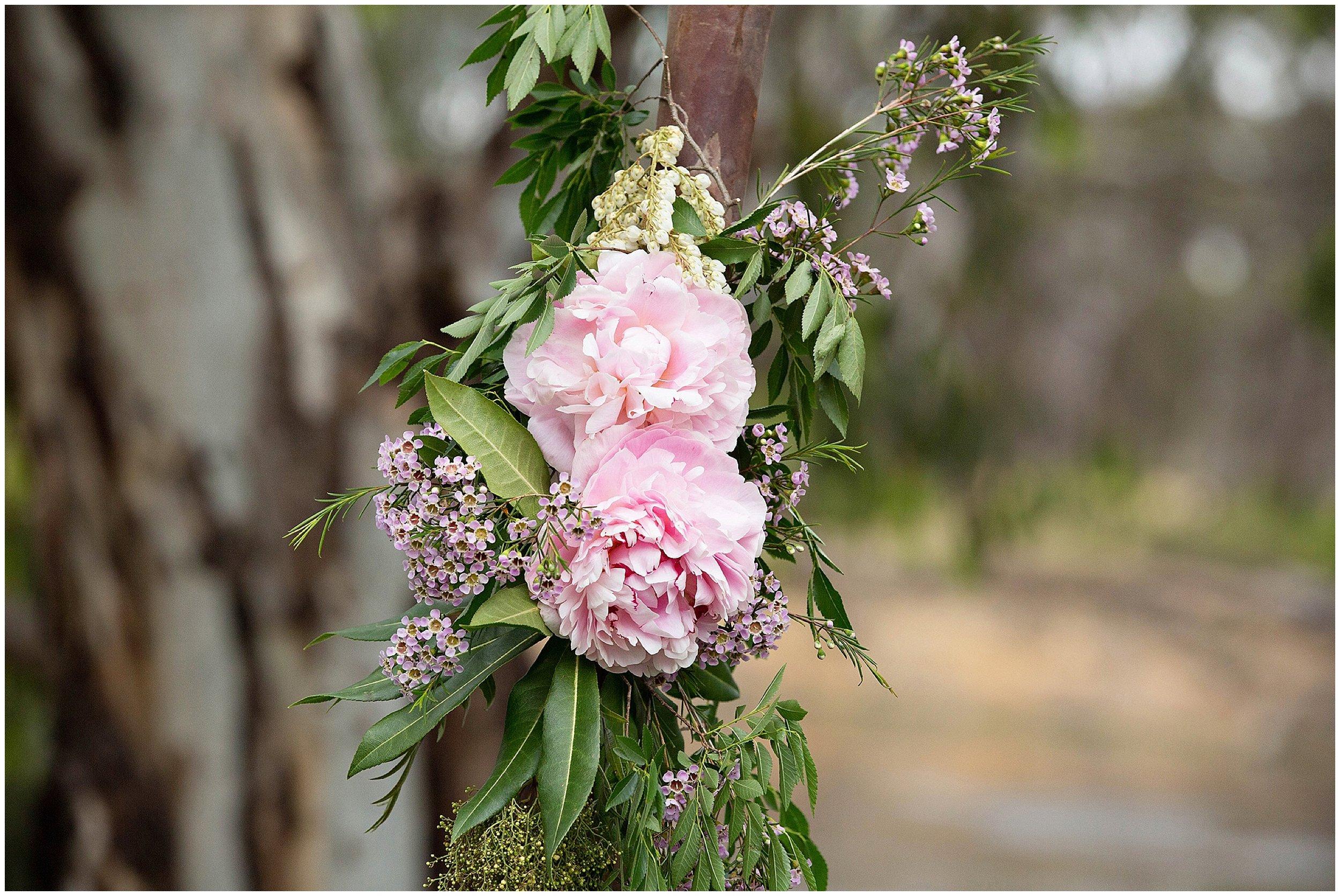 shepparton-wedding-photographer_0206.jpg
