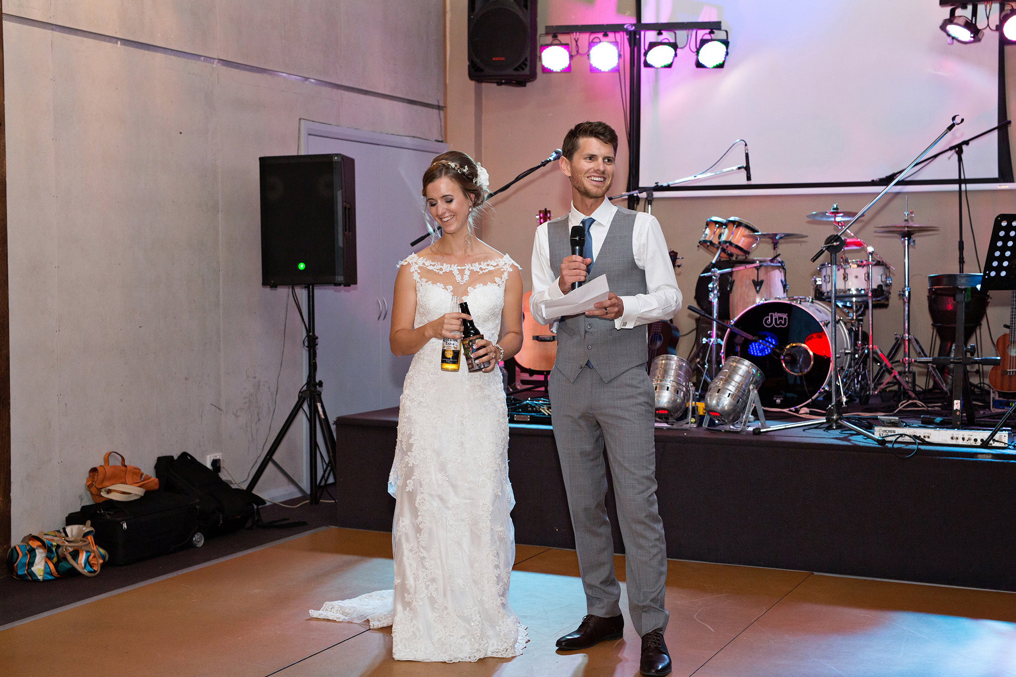 noorilim-estate-wedding9.jpg