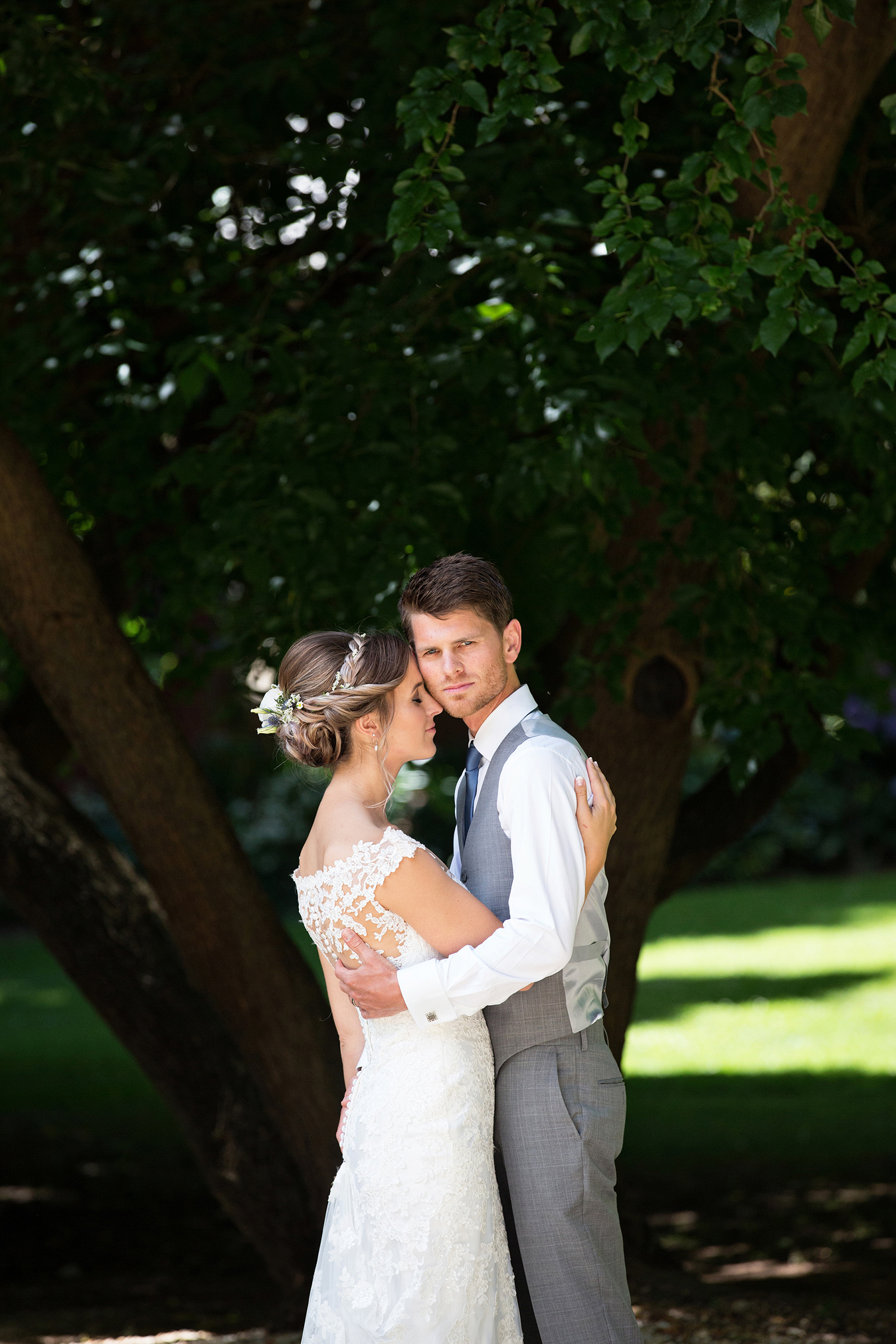 noorilim-estate-wedding61.jpg