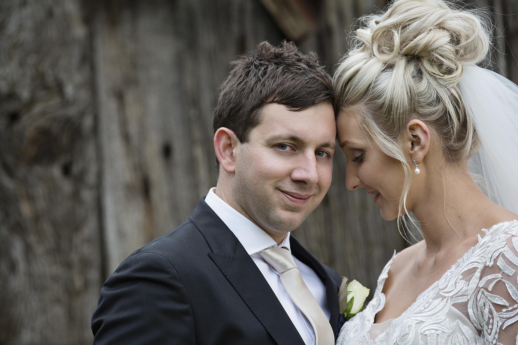 ollivehouse-shepparton-wedding.jpg