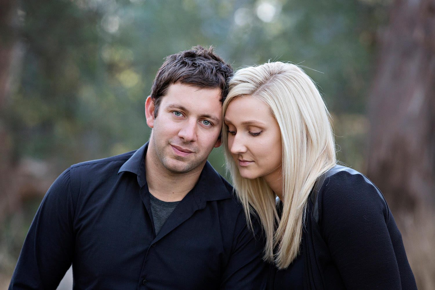 Krystal and Michael 19.jpg