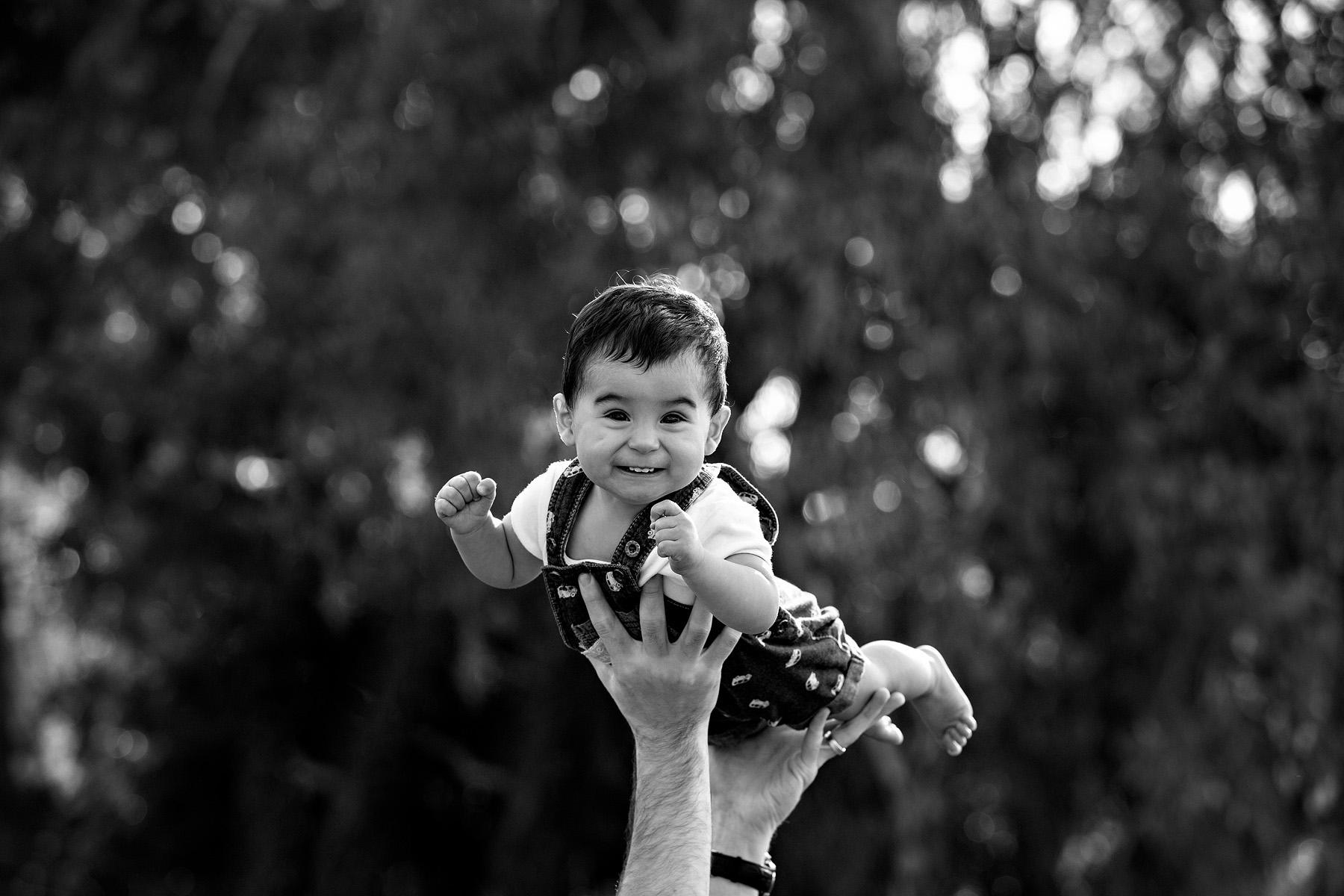 shepparton-photographer18.jpg