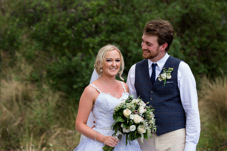 shepparton-farm-wedding1.jpg