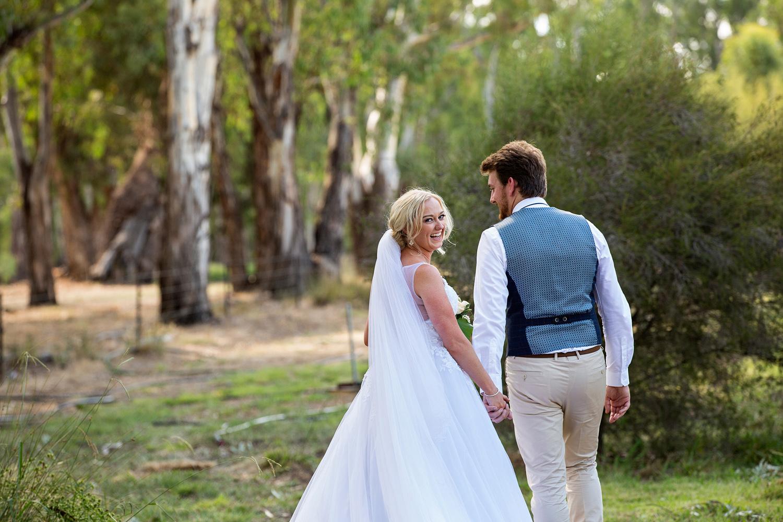 shepparton-farm-wedding12.jpg