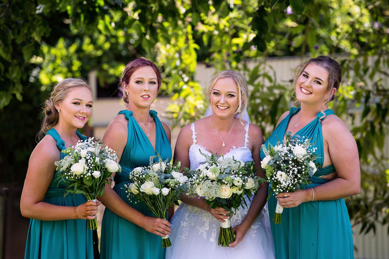 shepparton-farm-wedding13.jpg
