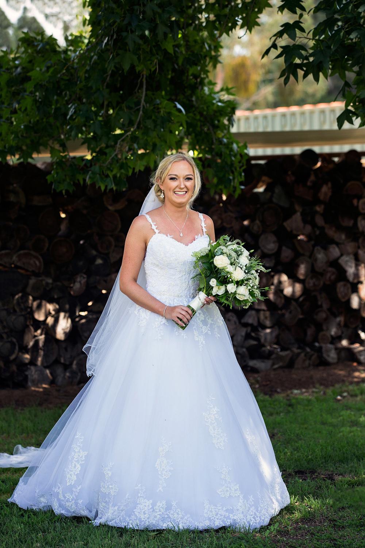 shepparton-farm-wedding18.jpg
