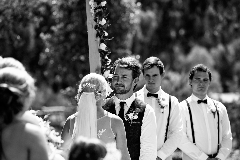 shepparton-farm-wedding20.jpg