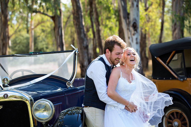 shepparton-farm-wedding23.jpg