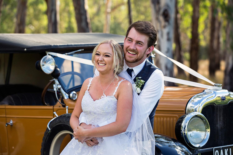shepparton-farm-wedding26.jpg
