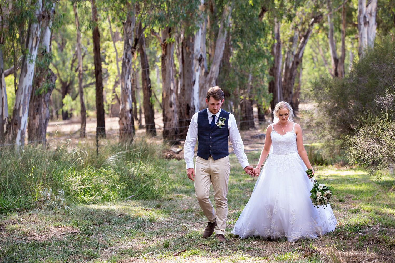 shepparton-farm-wedding27.jpg