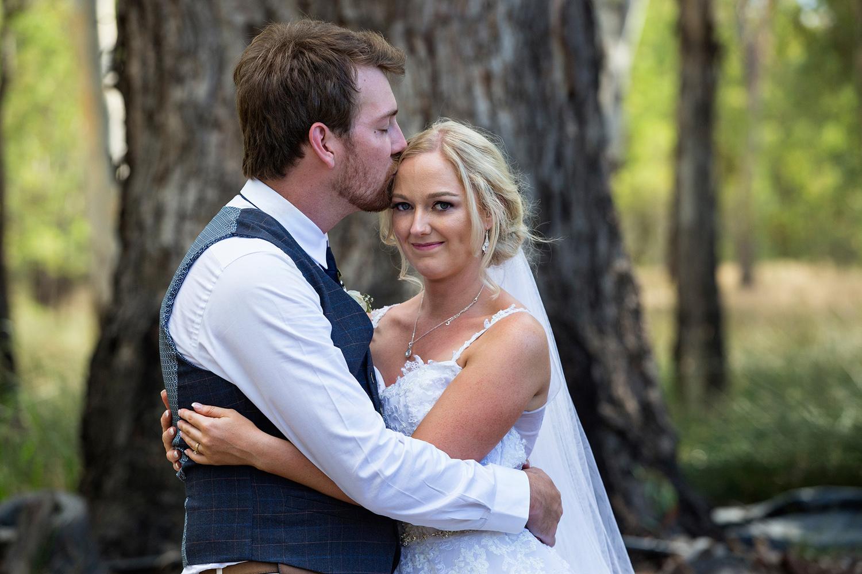shepparton-farm-wedding29.jpg